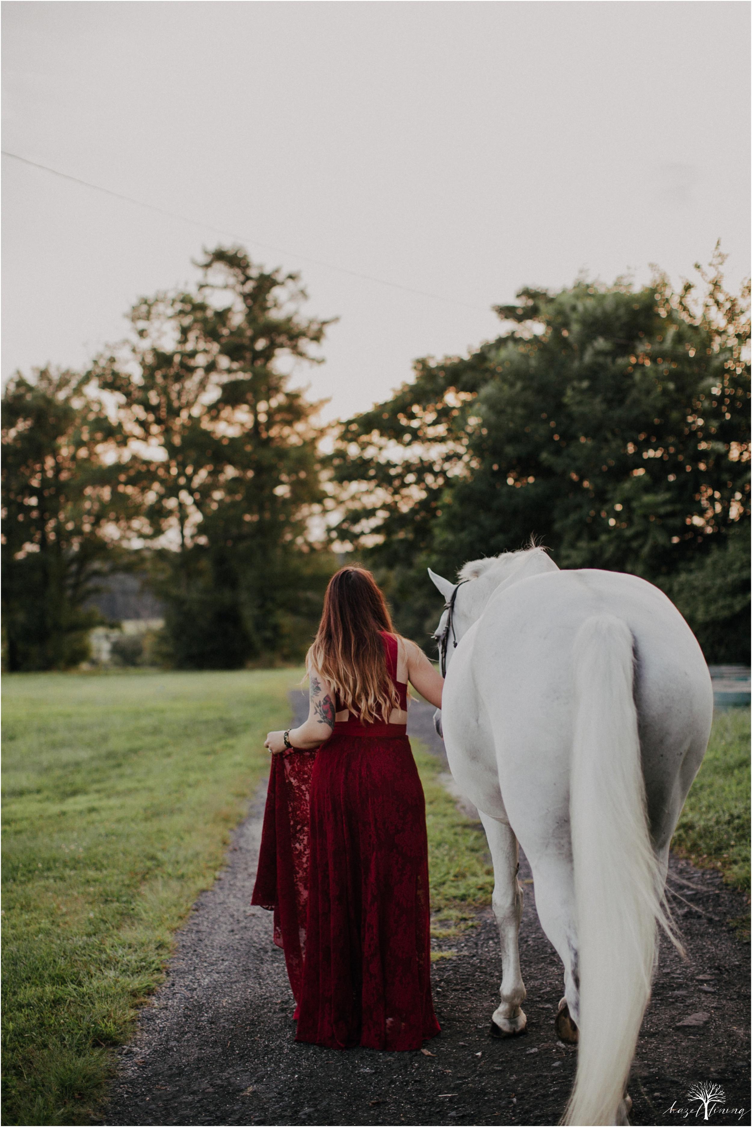 taylor-adams-and-horse-delaware-valley-university-delval-summer-equestrian-portrait-session-hazel-lining-photography-destination-elopement-wedding-engagement-photography_0057.jpg