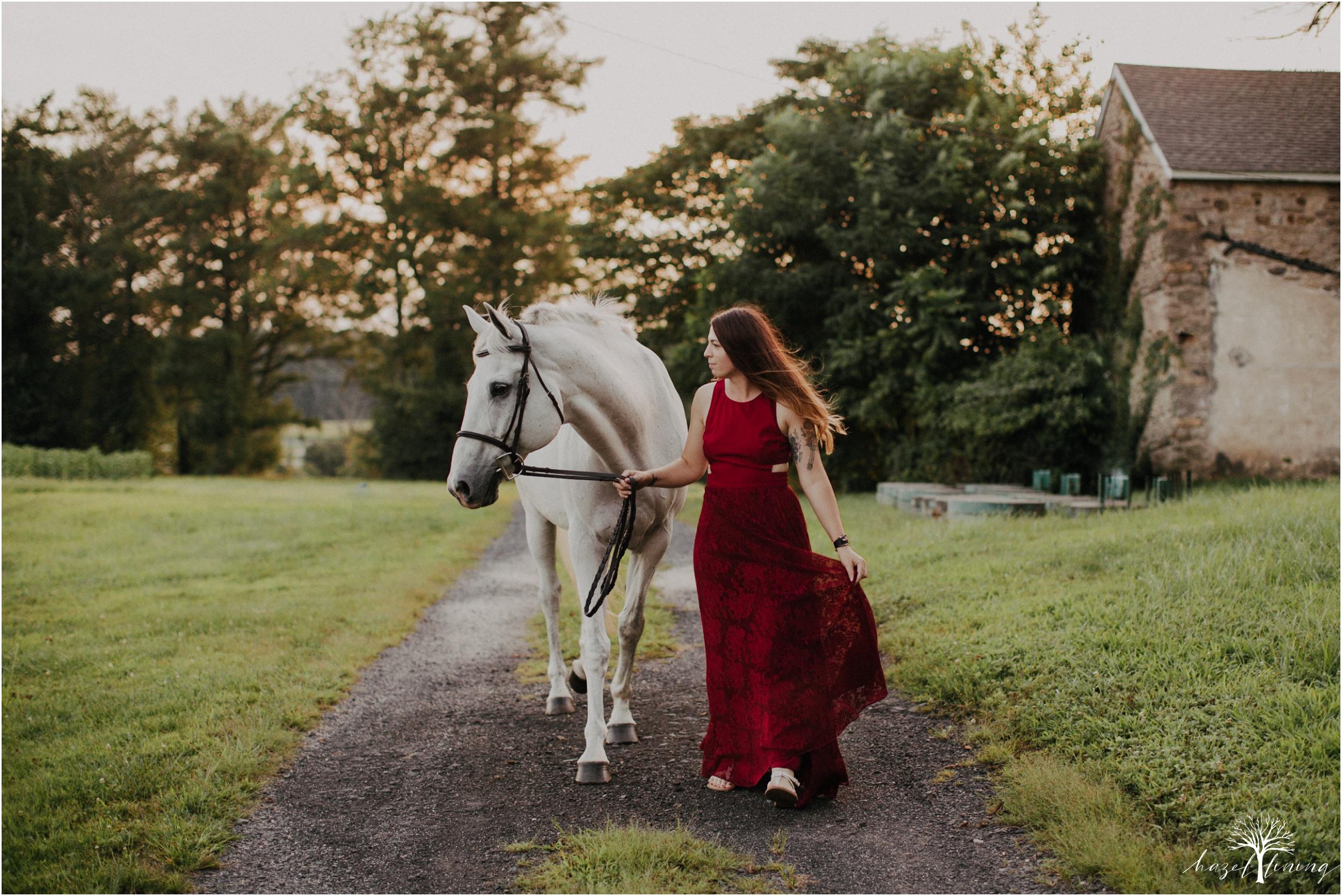 taylor-adams-and-horse-delaware-valley-university-delval-summer-equestrian-portrait-session-hazel-lining-photography-destination-elopement-wedding-engagement-photography_0060.jpg