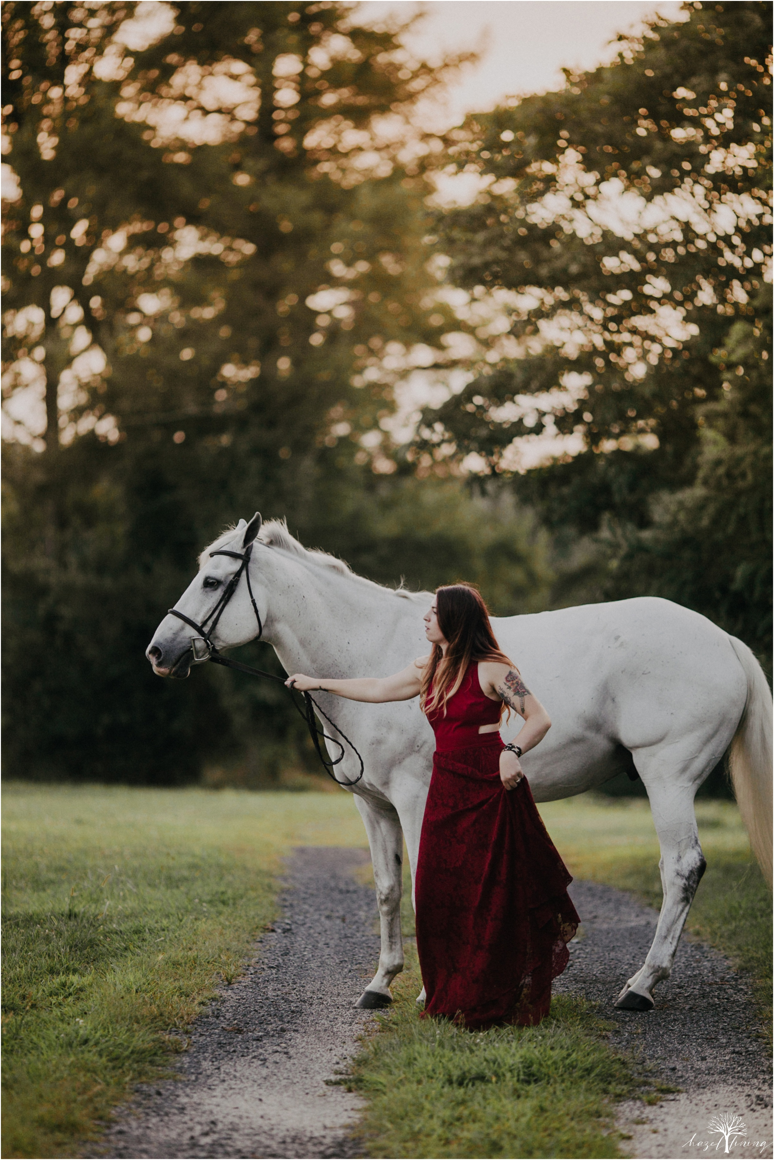 taylor-adams-and-horse-delaware-valley-university-delval-summer-equestrian-portrait-session-hazel-lining-photography-destination-elopement-wedding-engagement-photography_0059.jpg