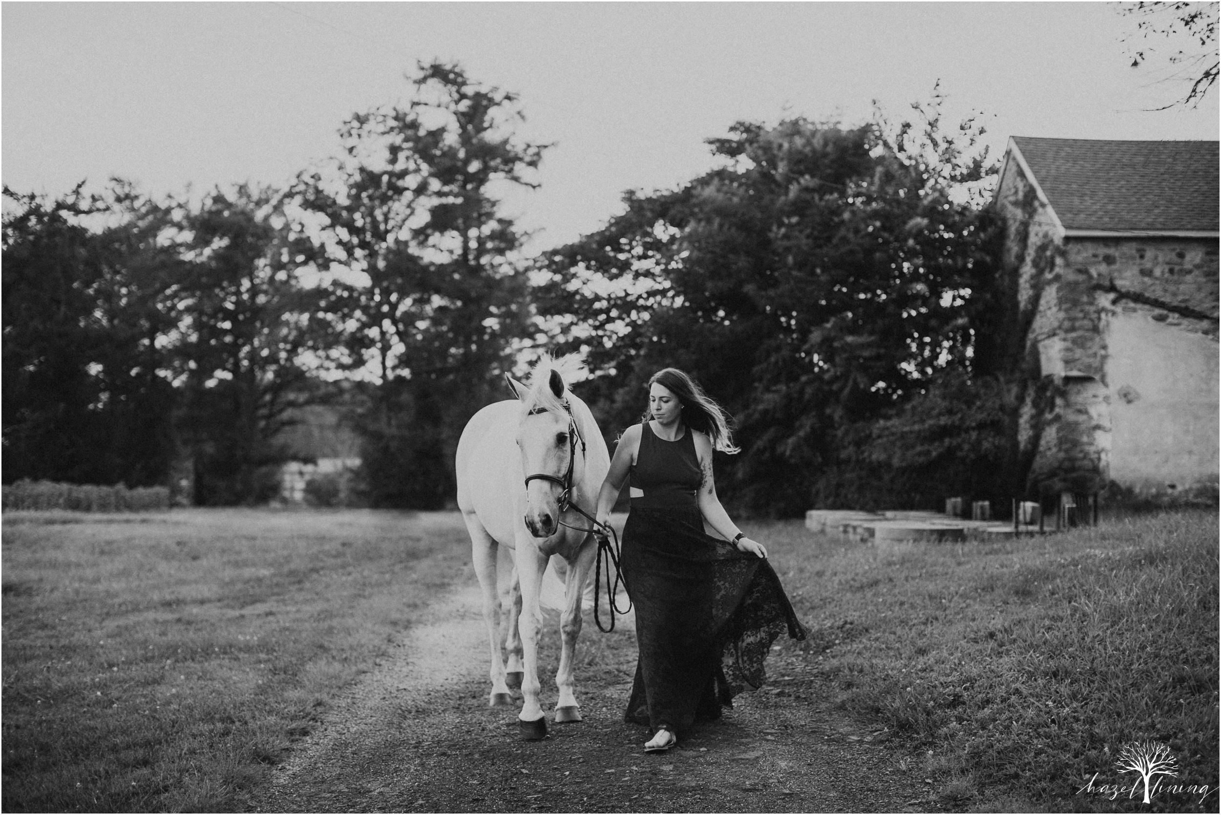 taylor-adams-and-horse-delaware-valley-university-delval-summer-equestrian-portrait-session-hazel-lining-photography-destination-elopement-wedding-engagement-photography_0061.jpg