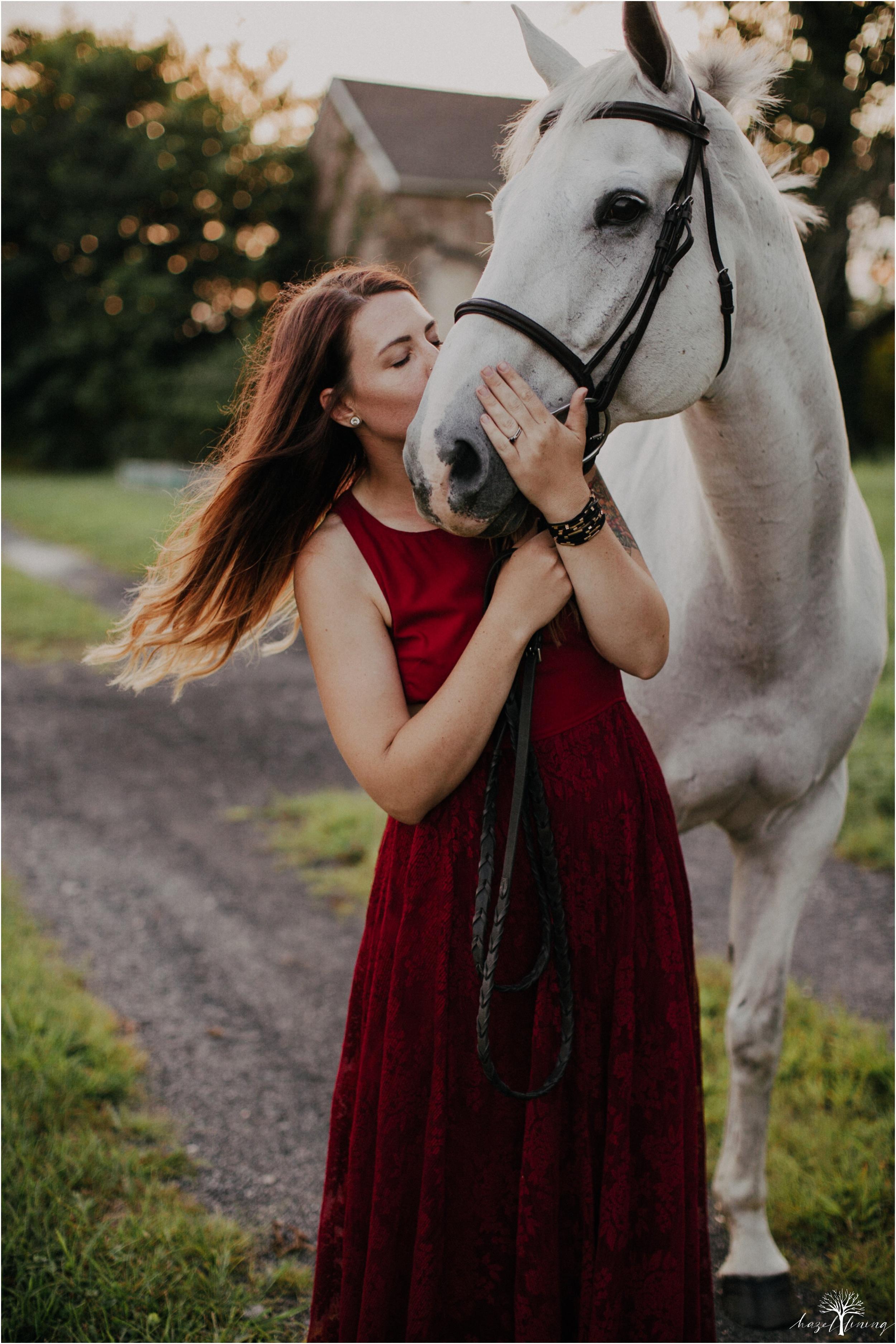 taylor-adams-and-horse-delaware-valley-university-delval-summer-equestrian-portrait-session-hazel-lining-photography-destination-elopement-wedding-engagement-photography_0063.jpg