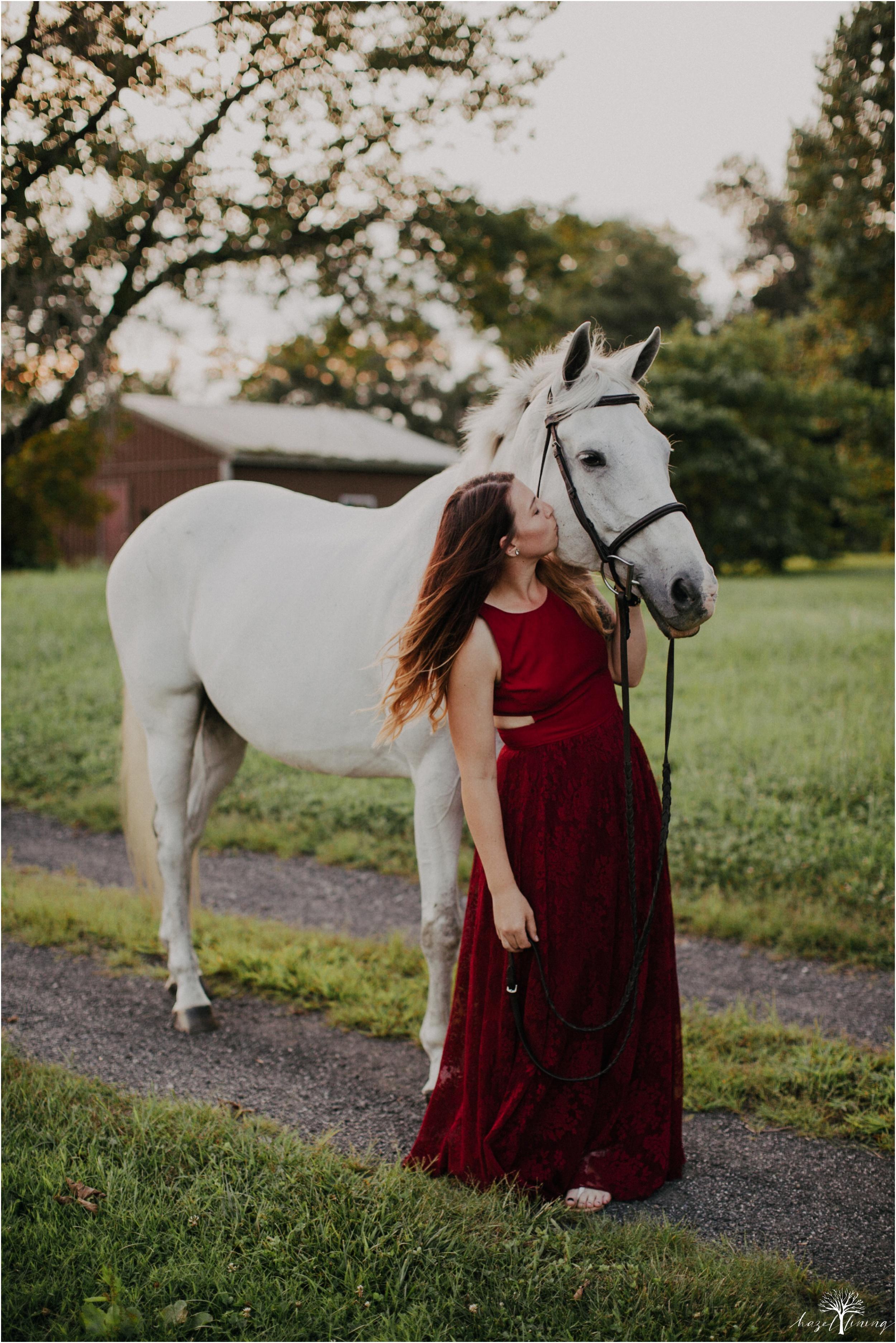 taylor-adams-and-horse-delaware-valley-university-delval-summer-equestrian-portrait-session-hazel-lining-photography-destination-elopement-wedding-engagement-photography_0065.jpg