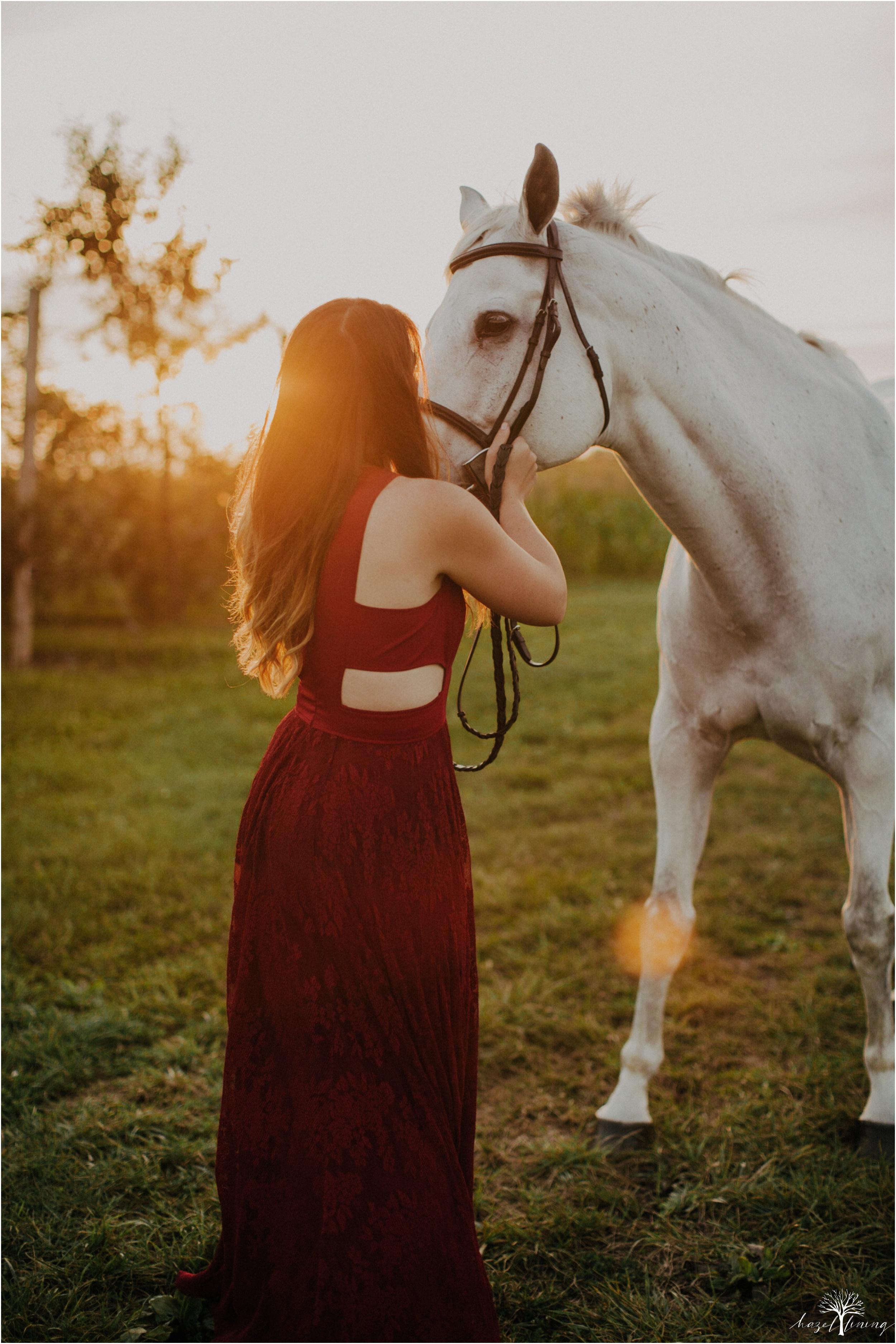 taylor-adams-and-horse-delaware-valley-university-delval-summer-equestrian-portrait-session-hazel-lining-photography-destination-elopement-wedding-engagement-photography_0068.jpg