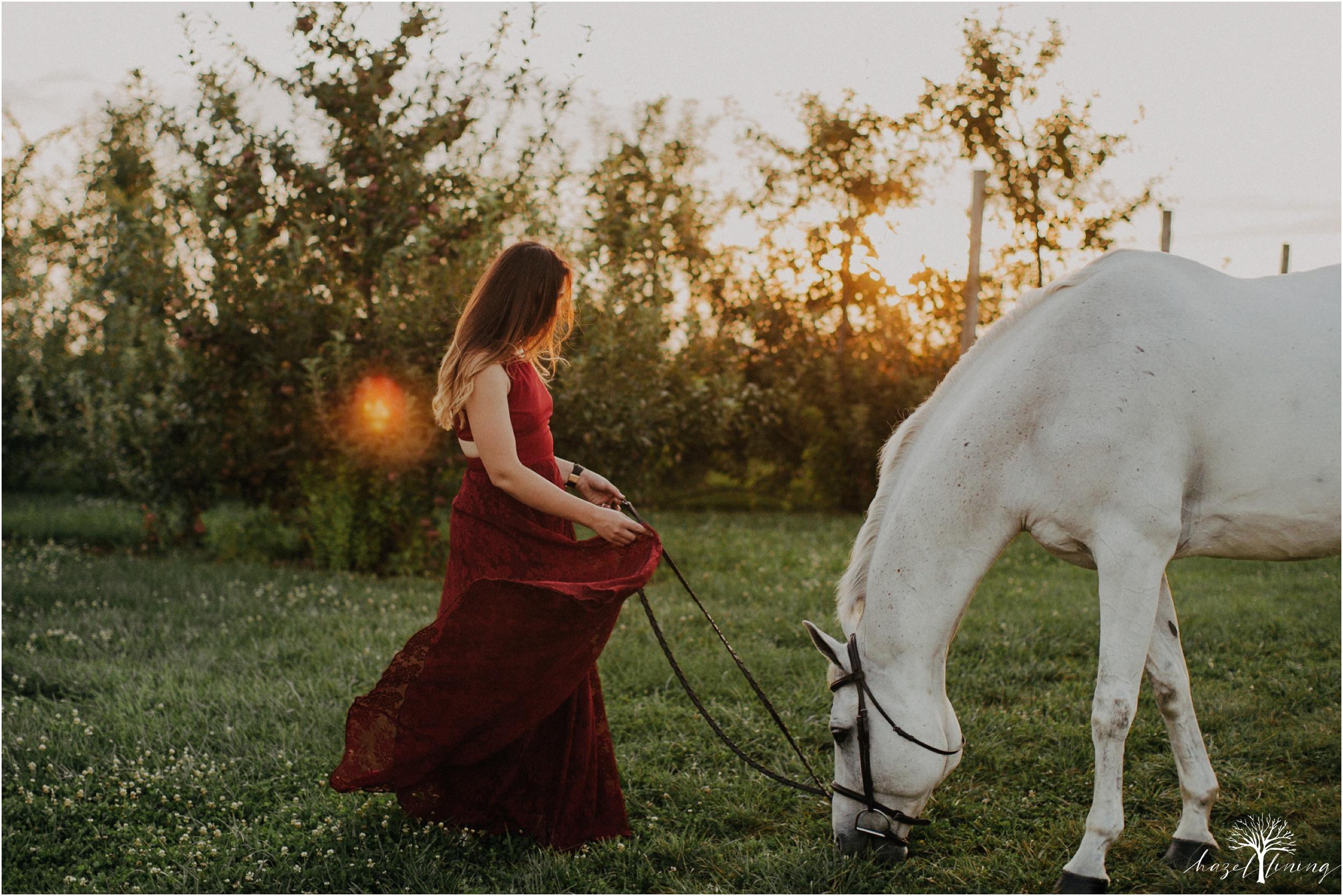 taylor-adams-and-horse-delaware-valley-university-delval-summer-equestrian-portrait-session-hazel-lining-photography-destination-elopement-wedding-engagement-photography_0069.jpg