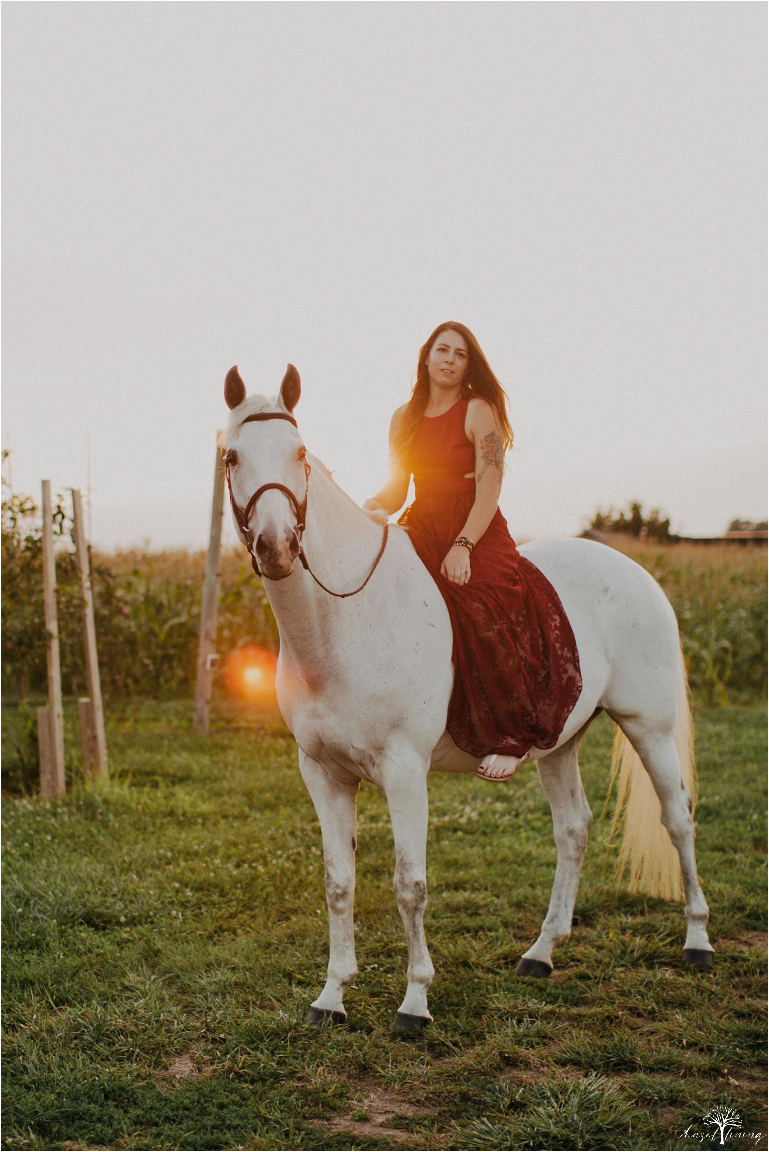 taylor-adams-and-horse-delaware-valley-university-delval-summer-equestrian-portrait-session-hazel-lining-photography-destination-elopement-wedding-engagement-photography_0070.jpg