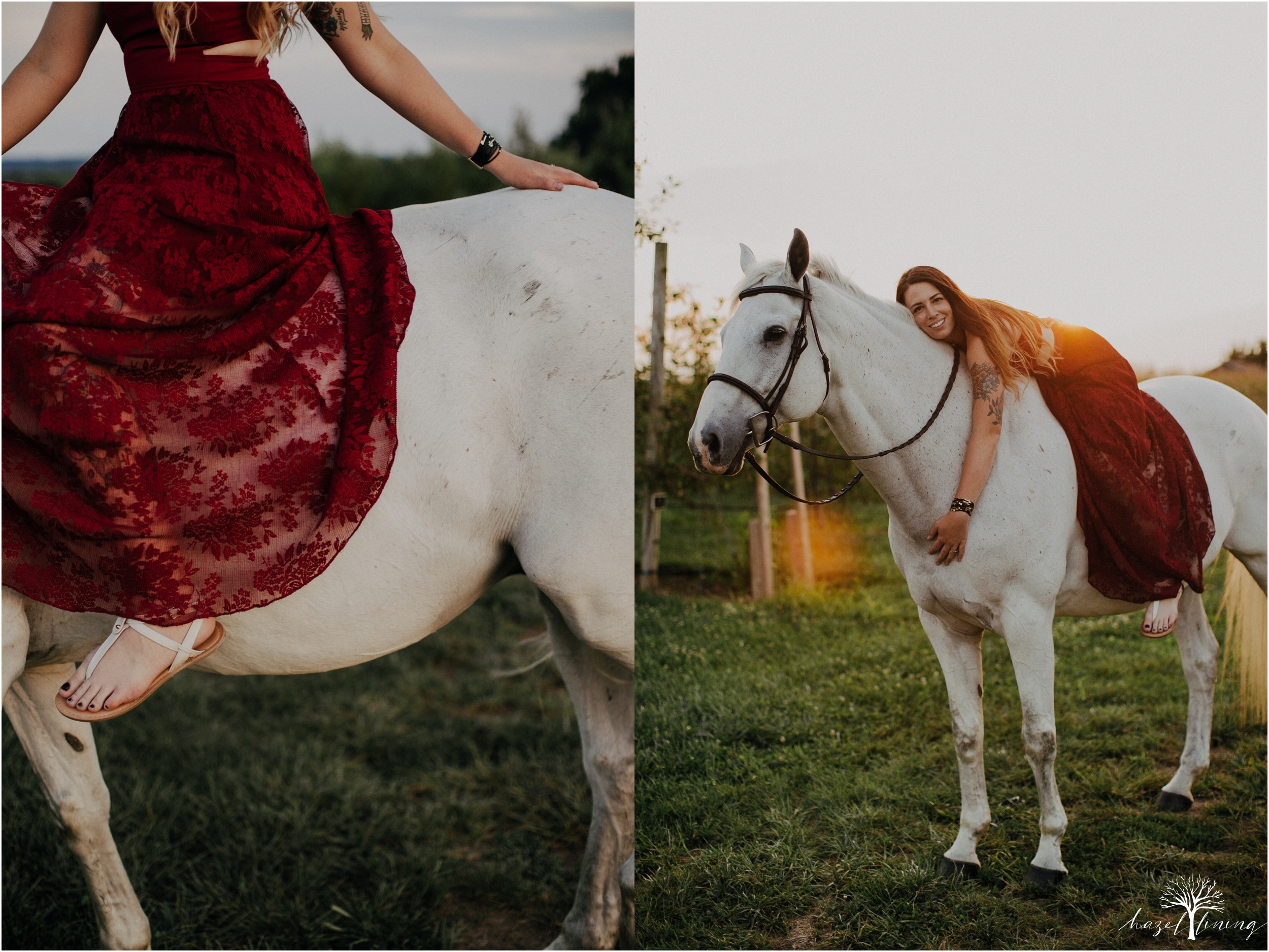 taylor-adams-and-horse-delaware-valley-university-delval-summer-equestrian-portrait-session-hazel-lining-photography-destination-elopement-wedding-engagement-photography_0071.jpg