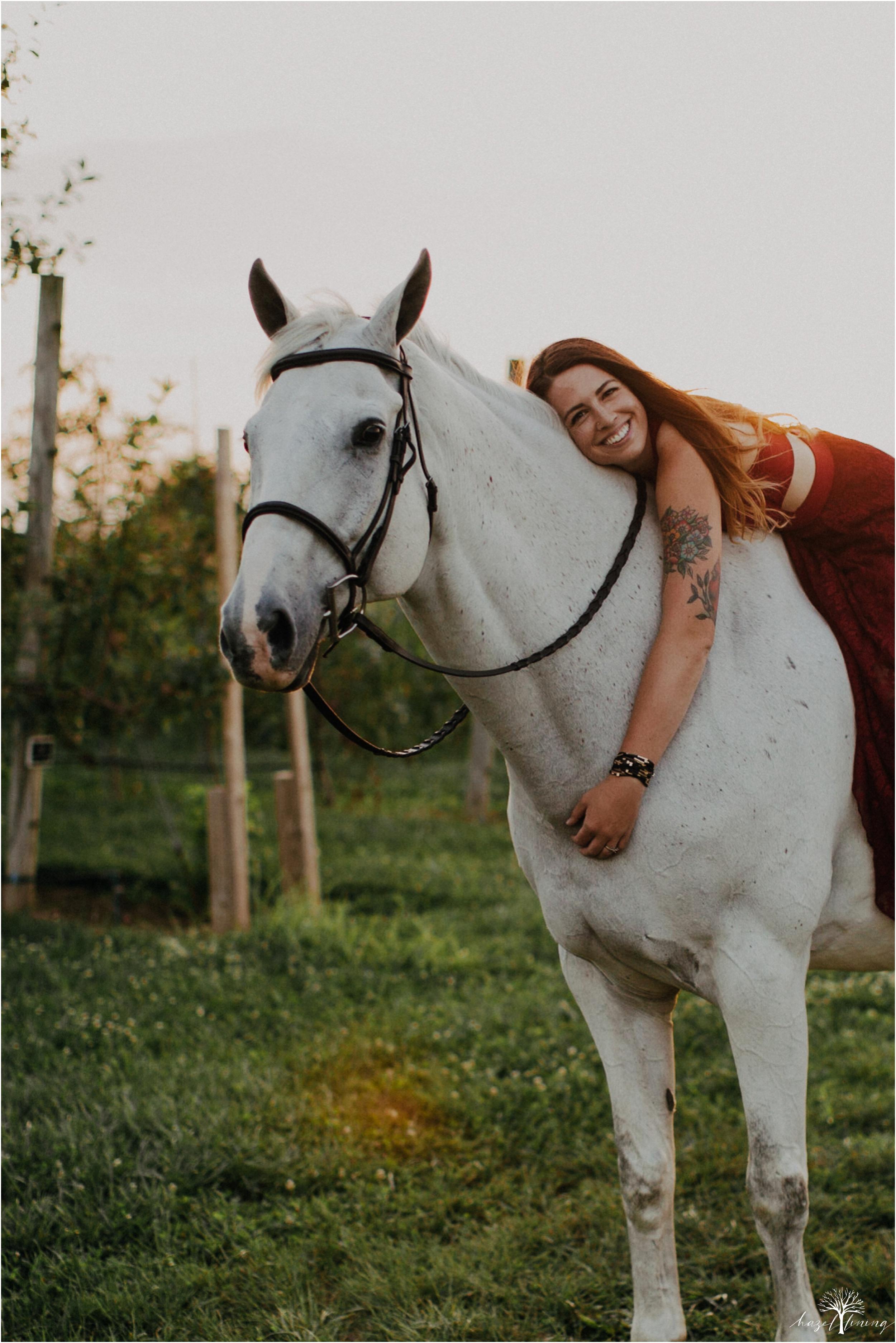 taylor-adams-and-horse-delaware-valley-university-delval-summer-equestrian-portrait-session-hazel-lining-photography-destination-elopement-wedding-engagement-photography_0072.jpg