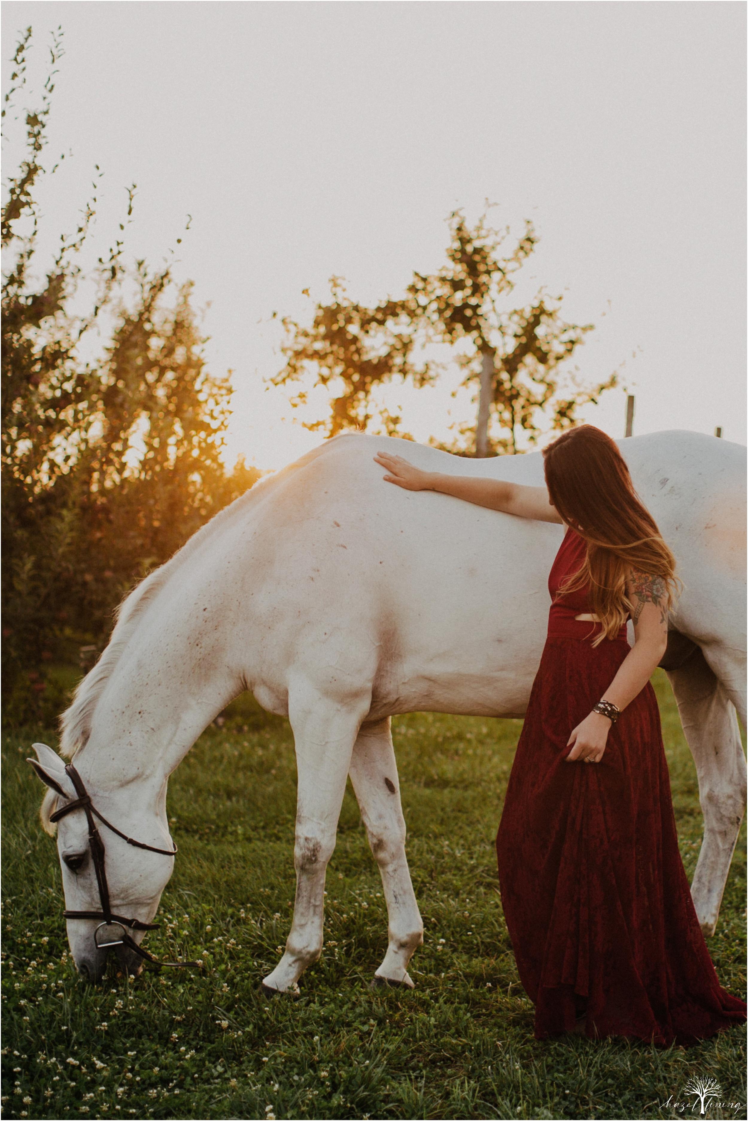 taylor-adams-and-horse-delaware-valley-university-delval-summer-equestrian-portrait-session-hazel-lining-photography-destination-elopement-wedding-engagement-photography_0073.jpg
