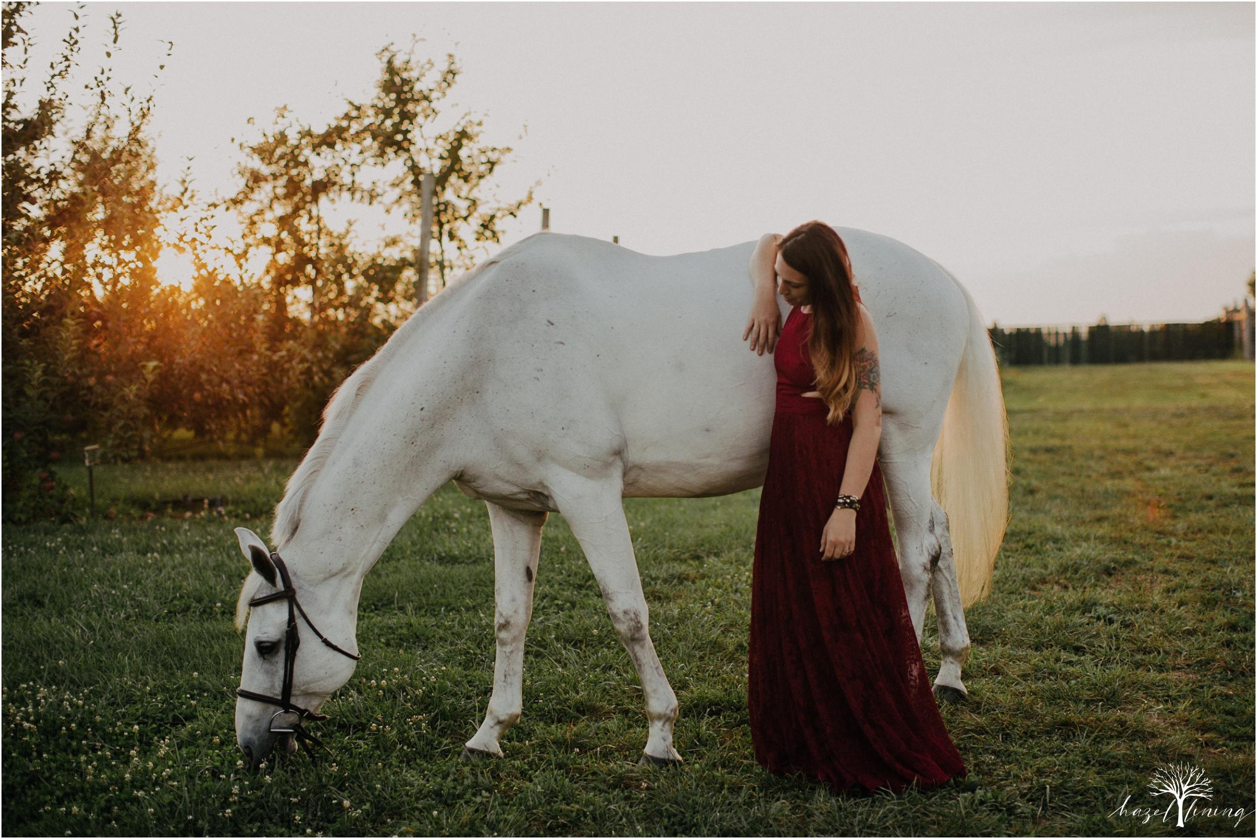 taylor-adams-and-horse-delaware-valley-university-delval-summer-equestrian-portrait-session-hazel-lining-photography-destination-elopement-wedding-engagement-photography_0074.jpg