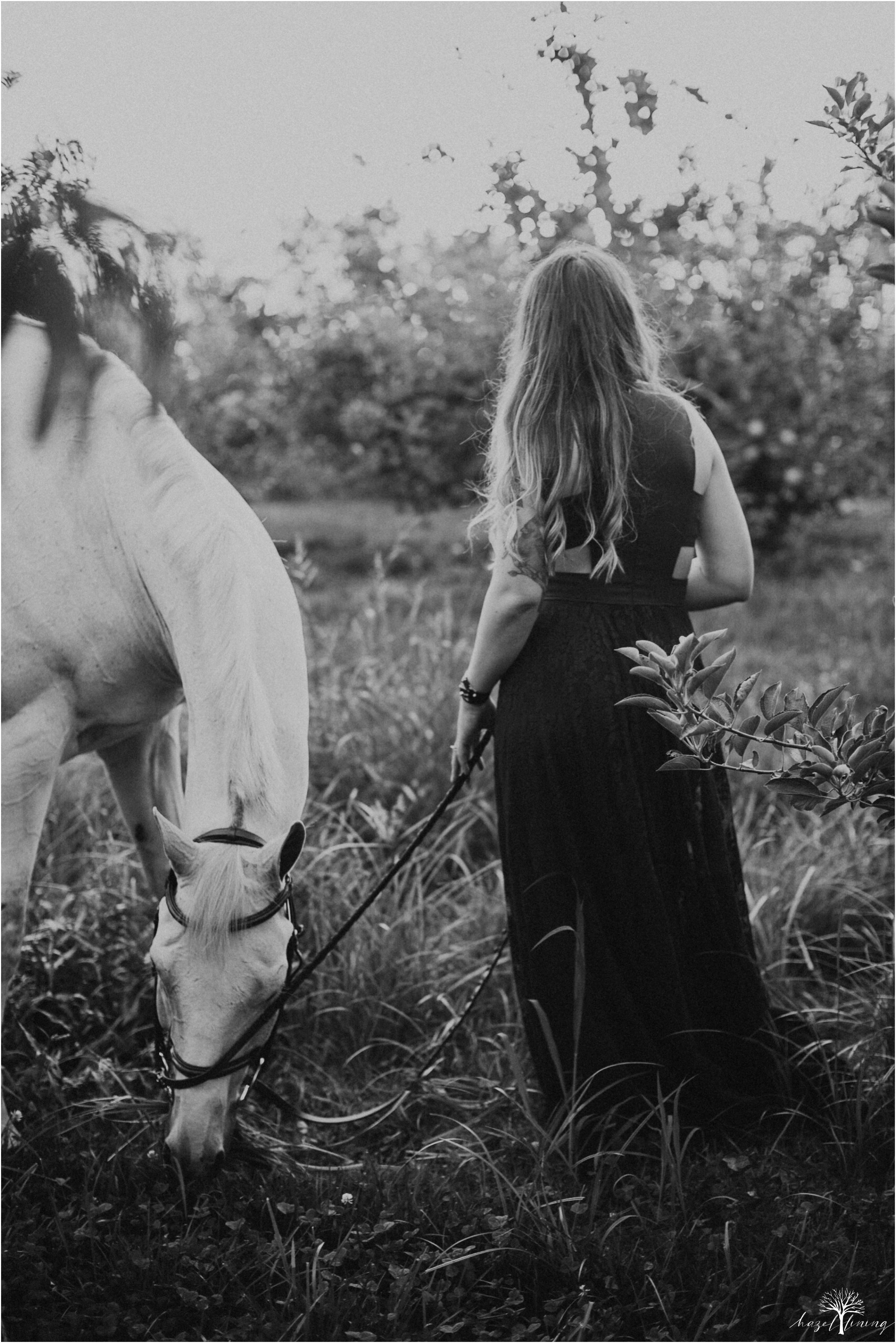 taylor-adams-and-horse-delaware-valley-university-delval-summer-equestrian-portrait-session-hazel-lining-photography-destination-elopement-wedding-engagement-photography_0076.jpg