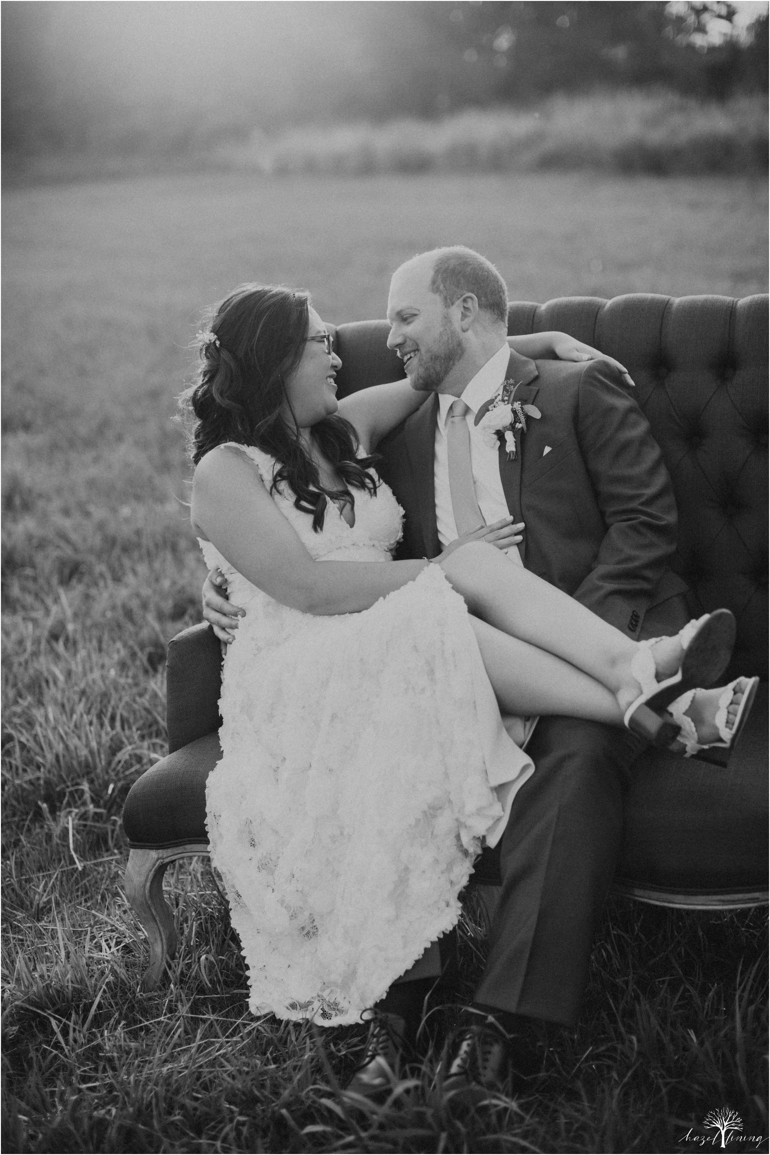 jason-tercha-laura-caruso-the-farm-bakery-and-events-quakertown-pa-summer-wedding-hazel-lining-photography-destination-elopement-wedding-engagement-photography_0113.jpg