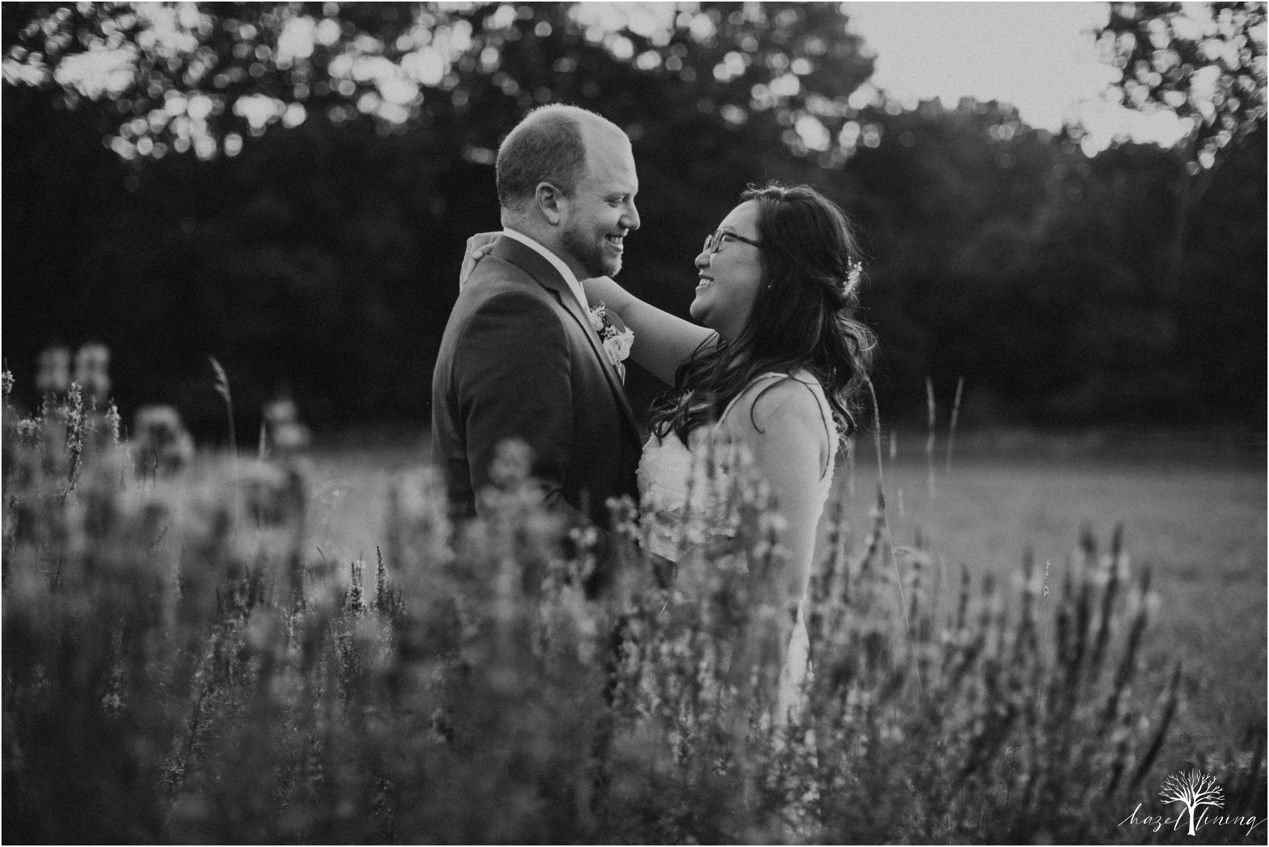 jason-tercha-laura-caruso-the-farm-bakery-and-events-quakertown-pa-summer-wedding-hazel-lining-photography-destination-elopement-wedding-engagement-photography_0127.jpg