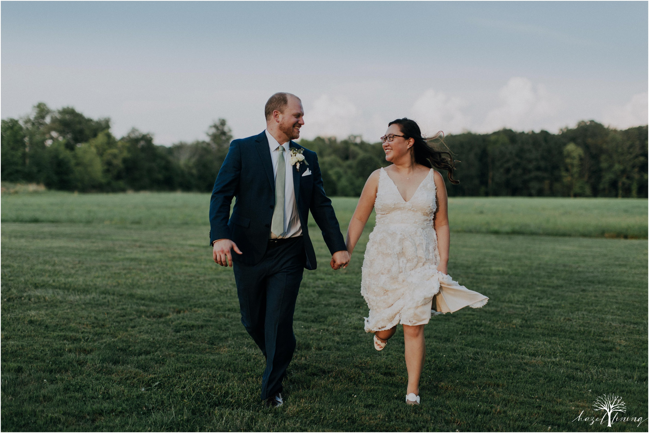 jason-tercha-laura-caruso-the-farm-bakery-and-events-quakertown-pa-summer-wedding-hazel-lining-photography-destination-elopement-wedding-engagement-photography_0133.jpg