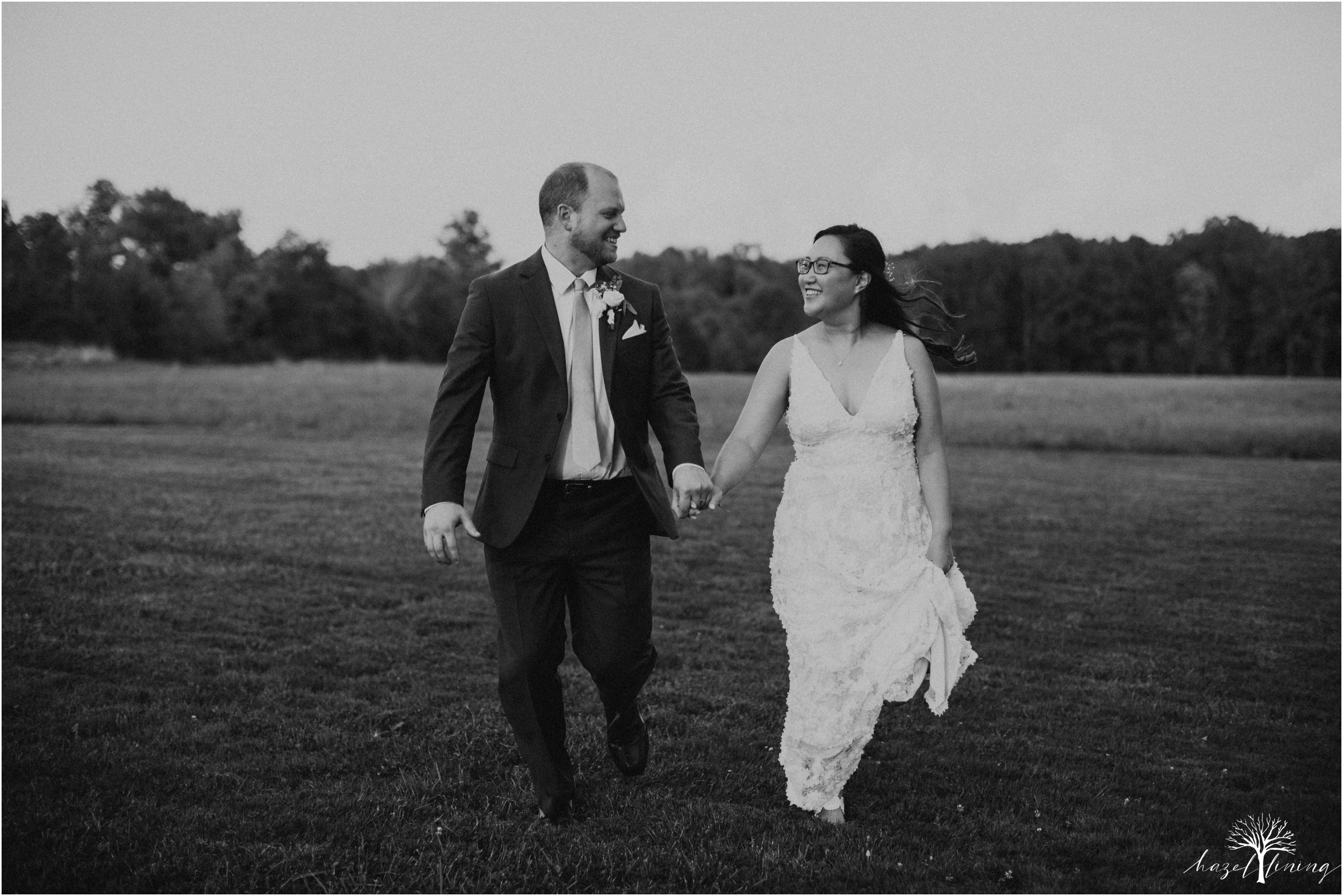 jason-tercha-laura-caruso-the-farm-bakery-and-events-quakertown-pa-summer-wedding-hazel-lining-photography-destination-elopement-wedding-engagement-photography_0134.jpg