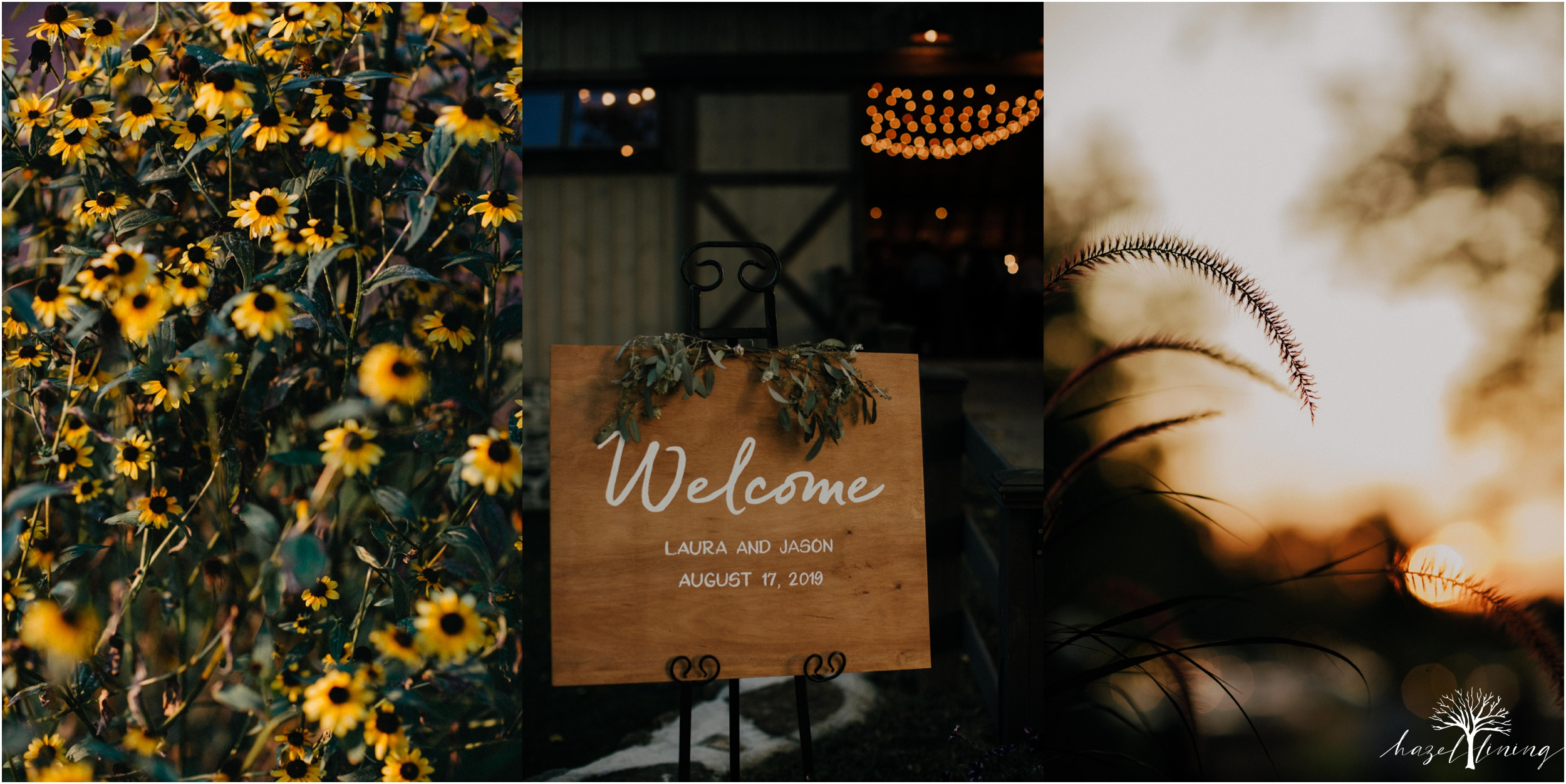 jason-tercha-laura-caruso-the-farm-bakery-and-events-quakertown-pa-summer-wedding-hazel-lining-photography-destination-elopement-wedding-engagement-photography_0136.jpg