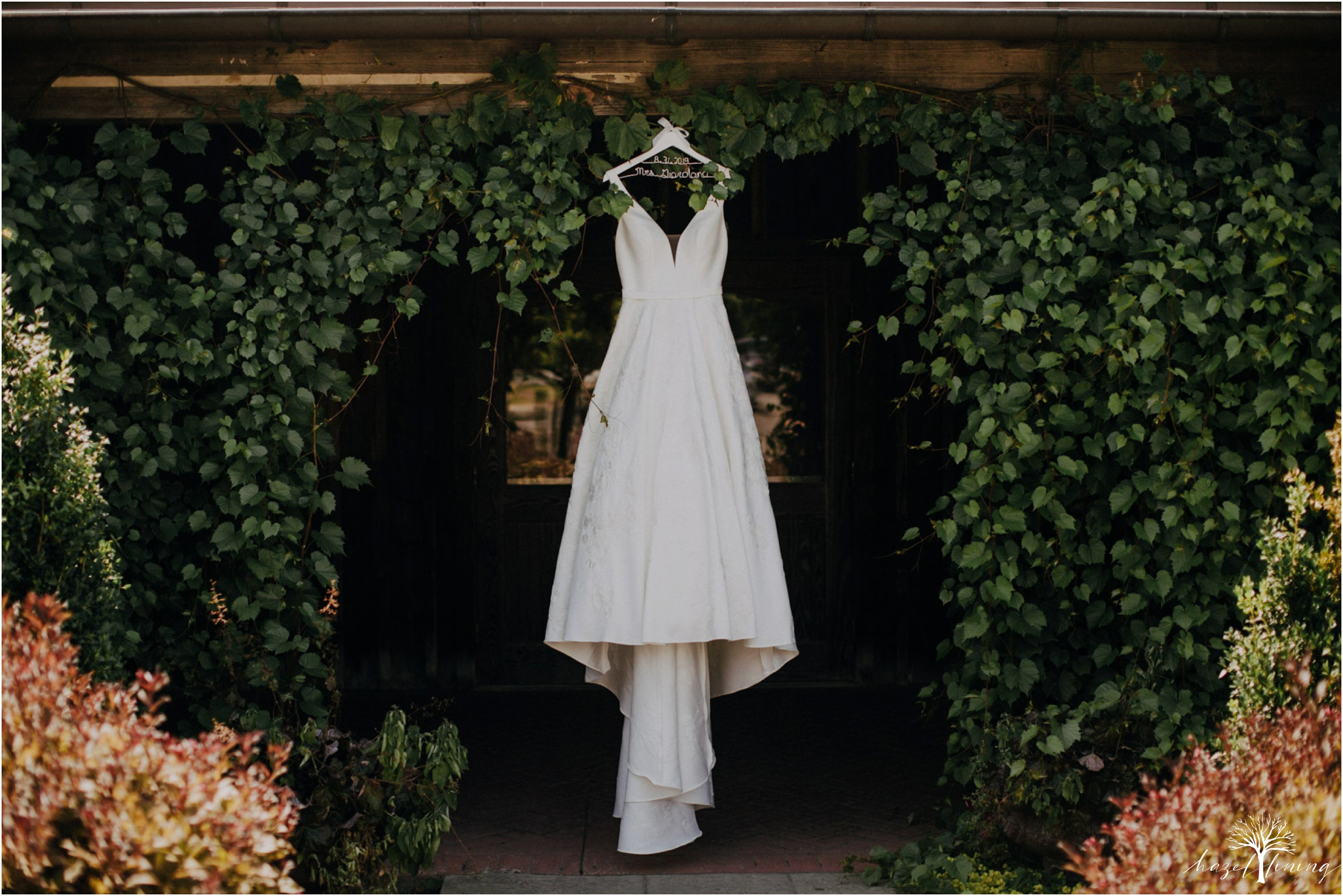 maureen-hepner-anthony-giordano-rose-bank-winery-newtow-pennsylvania-luxury-summer-wedding-hazel-lining-photography-destination-elopement-wedding-engagement-photography_0001.jpg