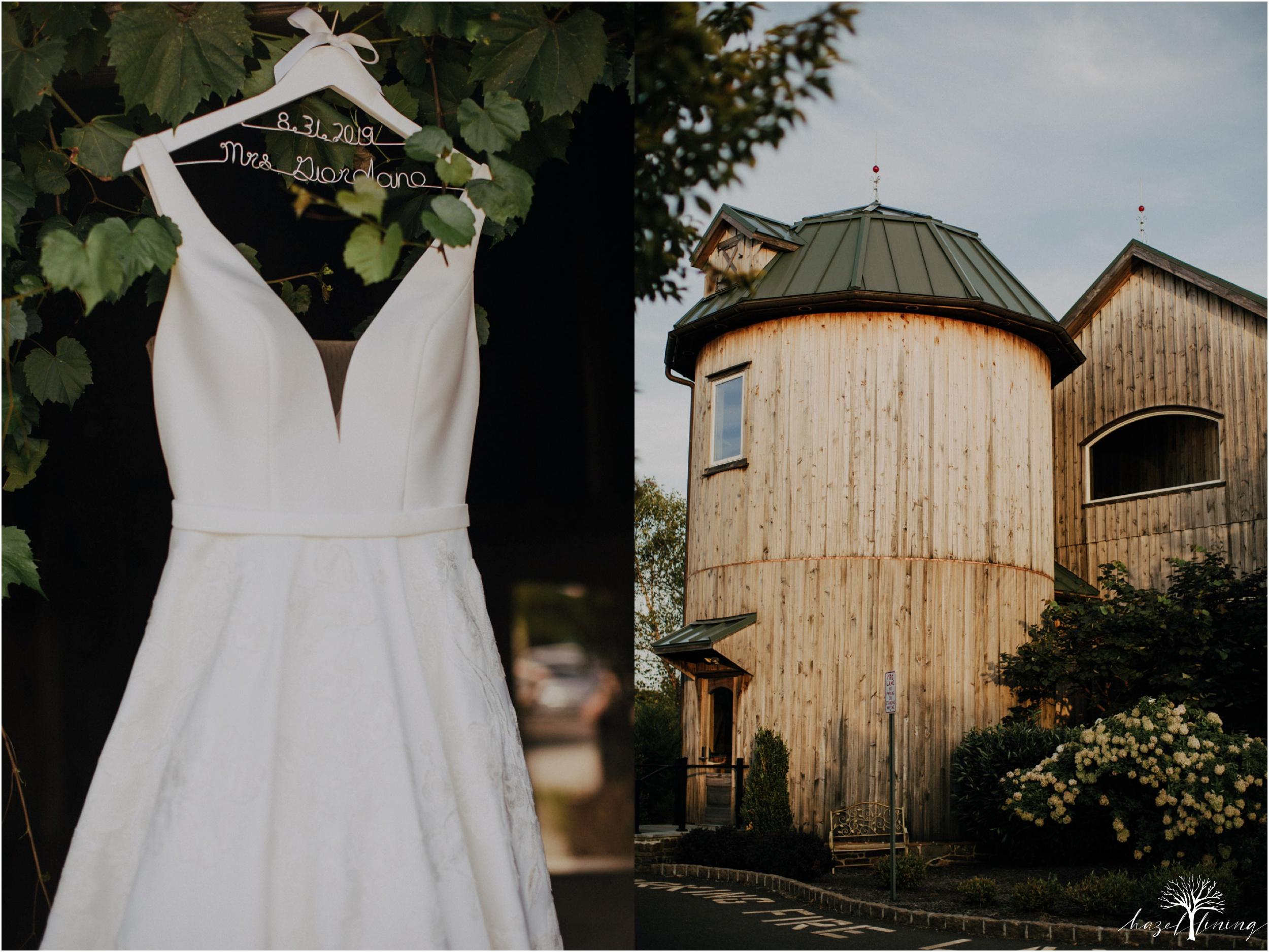 maureen-hepner-anthony-giordano-rose-bank-winery-newtow-pennsylvania-luxury-summer-wedding-hazel-lining-photography-destination-elopement-wedding-engagement-photography_0002.jpg
