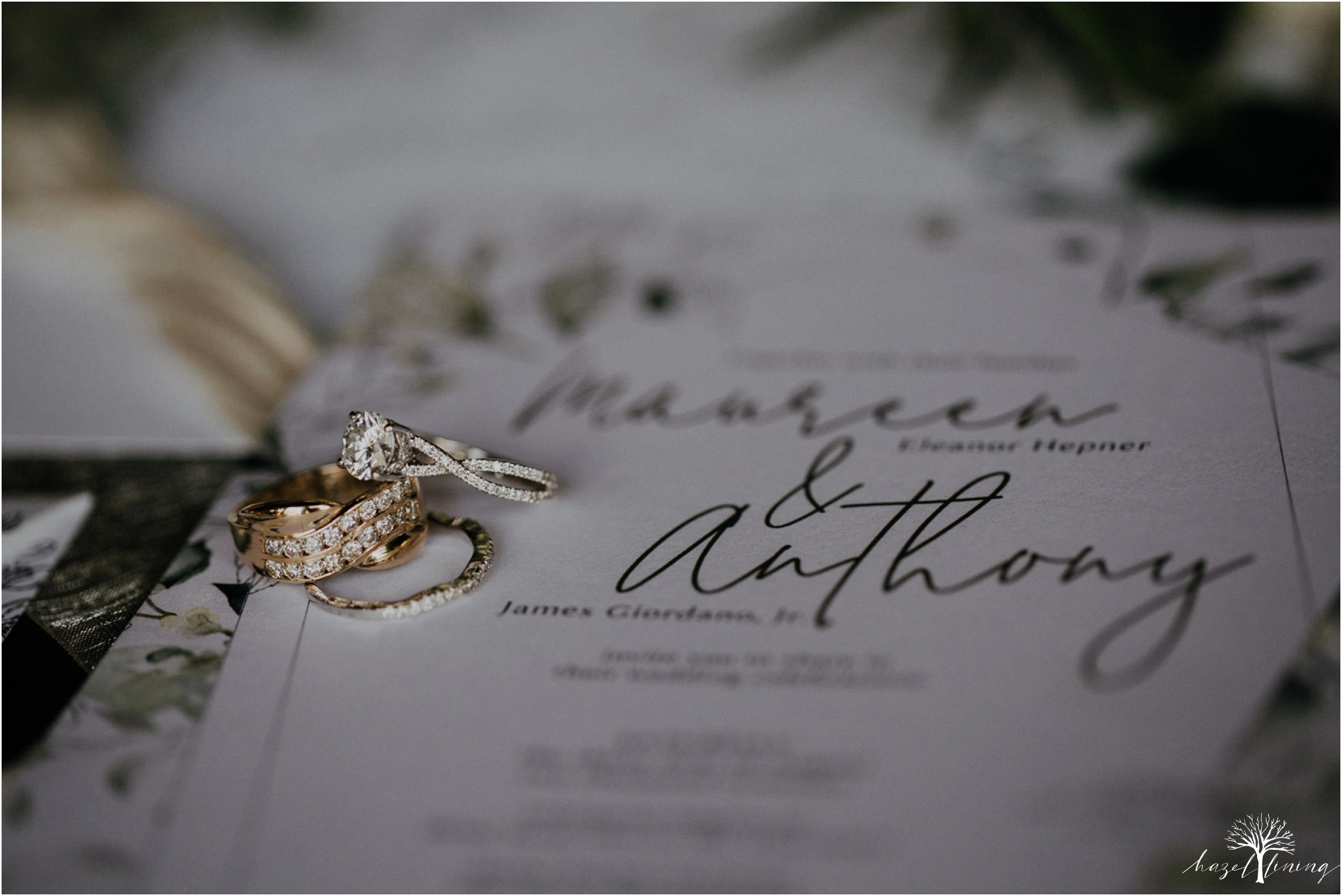 maureen-hepner-anthony-giordano-rose-bank-winery-newtow-pennsylvania-luxury-summer-wedding-hazel-lining-photography-destination-elopement-wedding-engagement-photography_0004.jpg