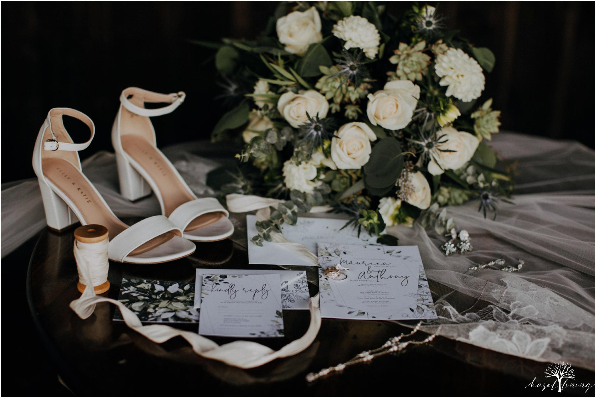 maureen-hepner-anthony-giordano-rose-bank-winery-newtow-pennsylvania-luxury-summer-wedding-hazel-lining-photography-destination-elopement-wedding-engagement-photography_0003.jpg