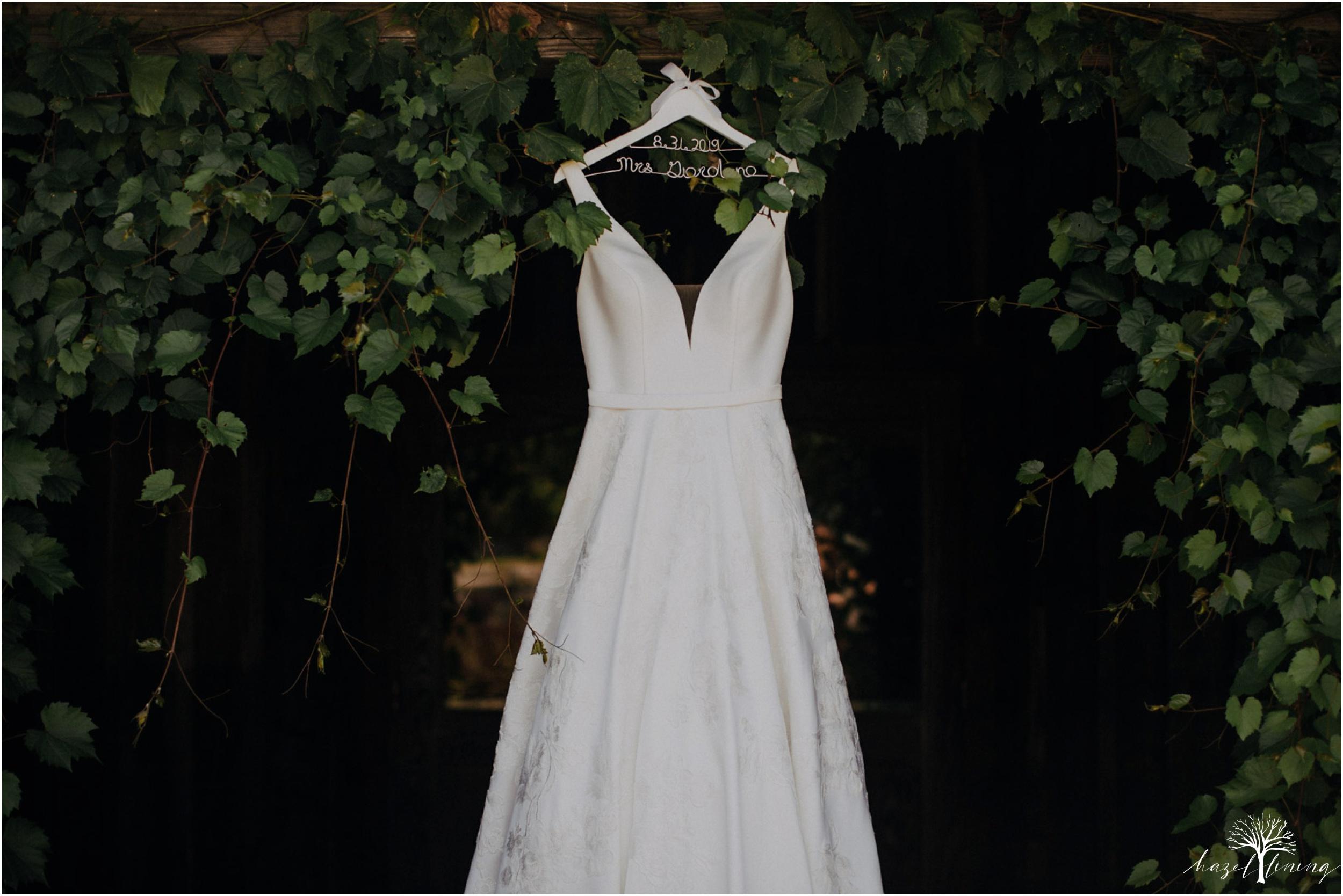 maureen-hepner-anthony-giordano-rose-bank-winery-newtow-pennsylvania-luxury-summer-wedding-hazel-lining-photography-destination-elopement-wedding-engagement-photography_0006.jpg