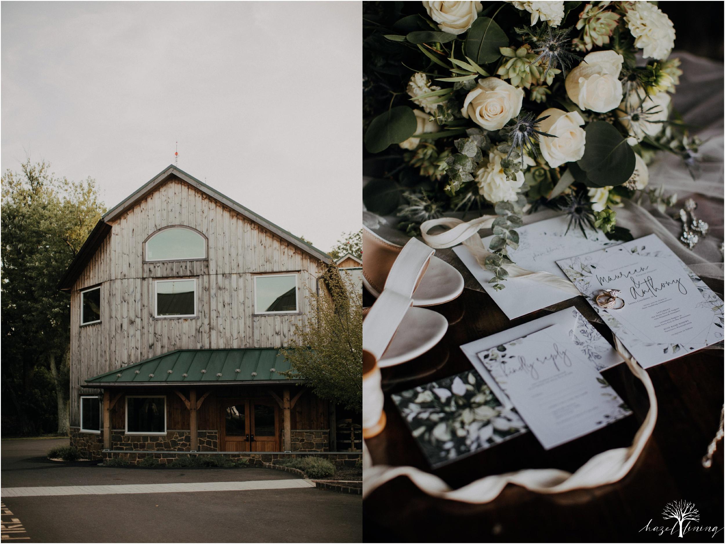 maureen-hepner-anthony-giordano-rose-bank-winery-newtow-pennsylvania-luxury-summer-wedding-hazel-lining-photography-destination-elopement-wedding-engagement-photography_0005.jpg