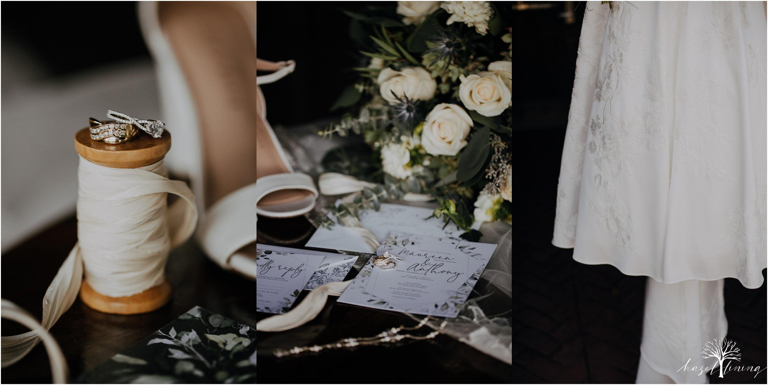 maureen-hepner-anthony-giordano-rose-bank-winery-newtow-pennsylvania-luxury-summer-wedding-hazel-lining-photography-destination-elopement-wedding-engagement-photography_0008.jpg