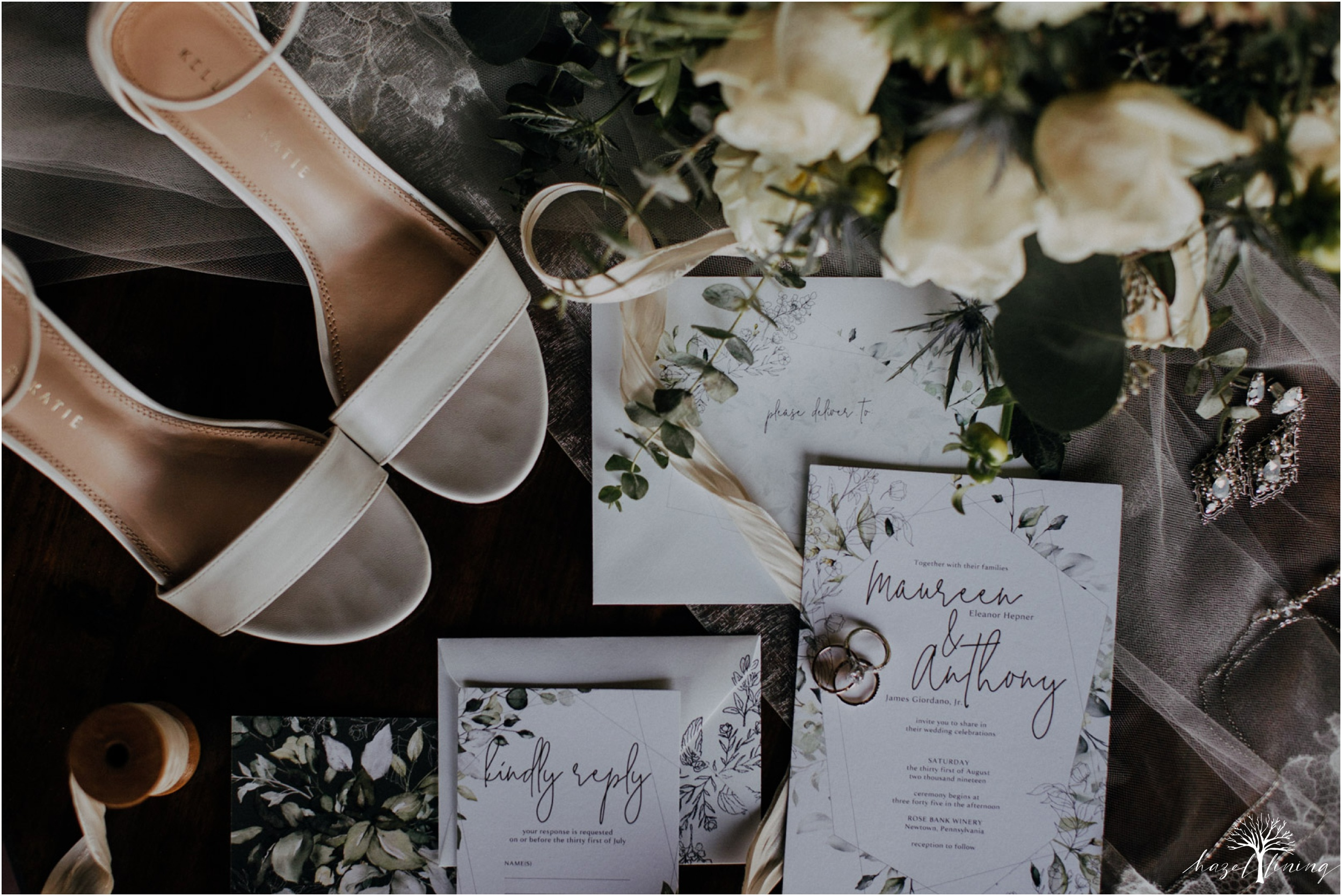 maureen-hepner-anthony-giordano-rose-bank-winery-newtow-pennsylvania-luxury-summer-wedding-hazel-lining-photography-destination-elopement-wedding-engagement-photography_0007.jpg