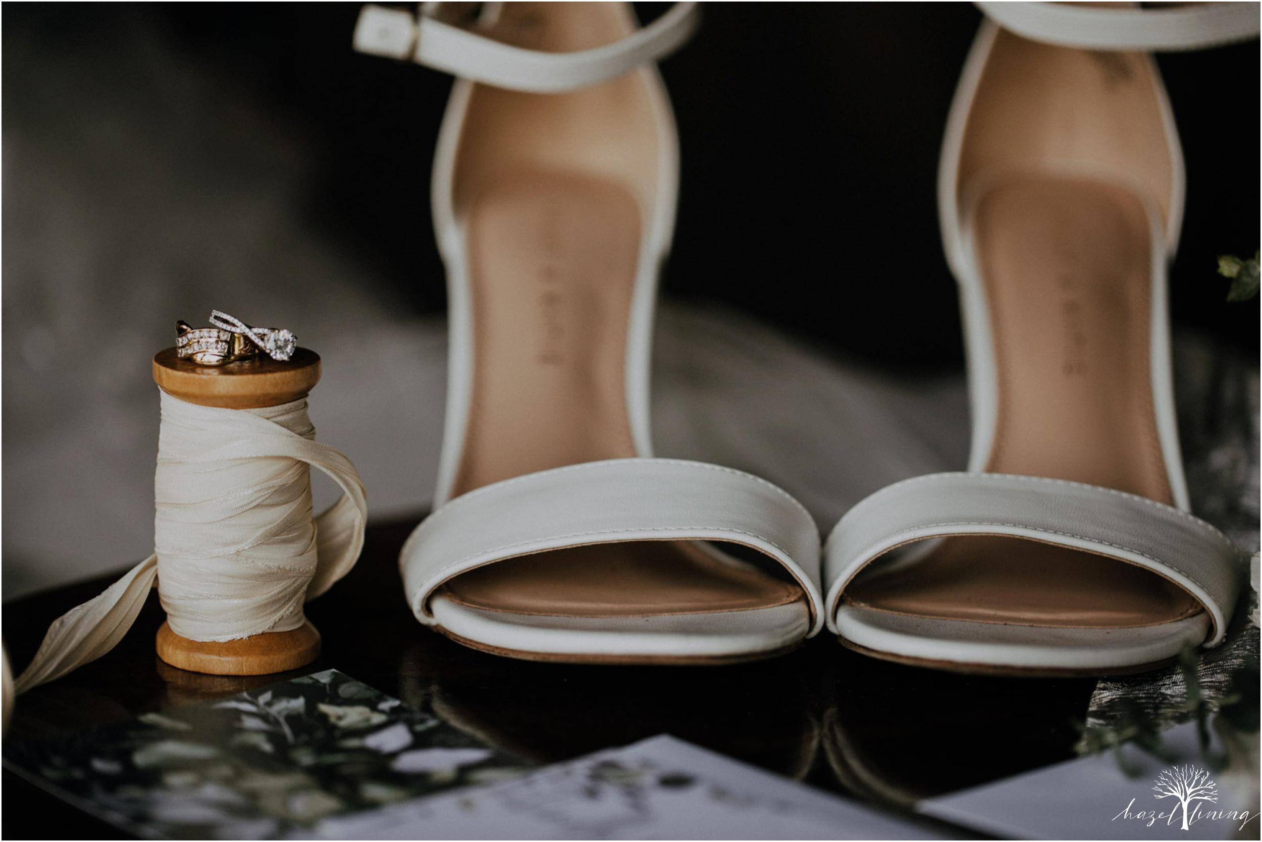 maureen-hepner-anthony-giordano-rose-bank-winery-newtow-pennsylvania-luxury-summer-wedding-hazel-lining-photography-destination-elopement-wedding-engagement-photography_0009.jpg