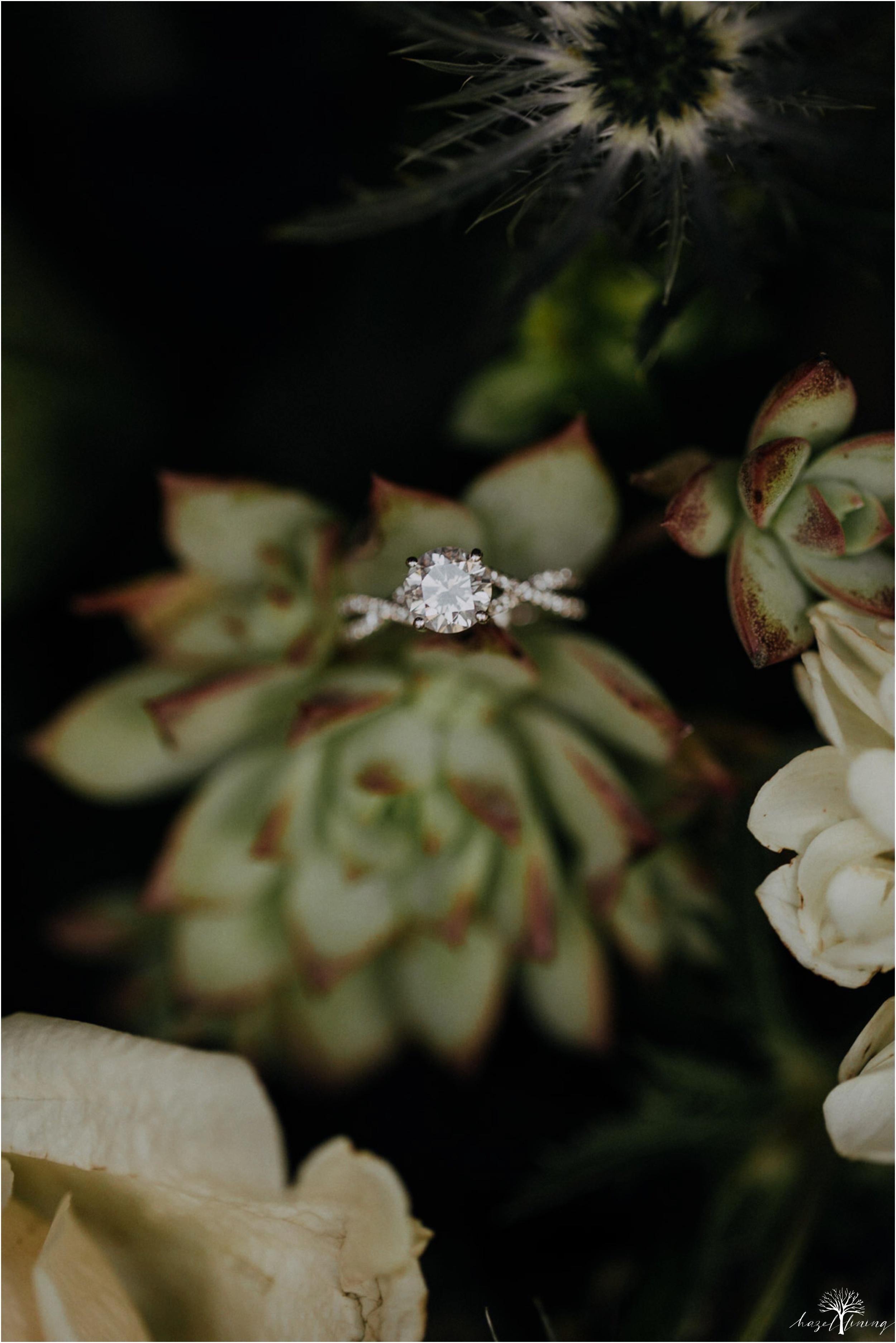 maureen-hepner-anthony-giordano-rose-bank-winery-newtow-pennsylvania-luxury-summer-wedding-hazel-lining-photography-destination-elopement-wedding-engagement-photography_0010.jpg