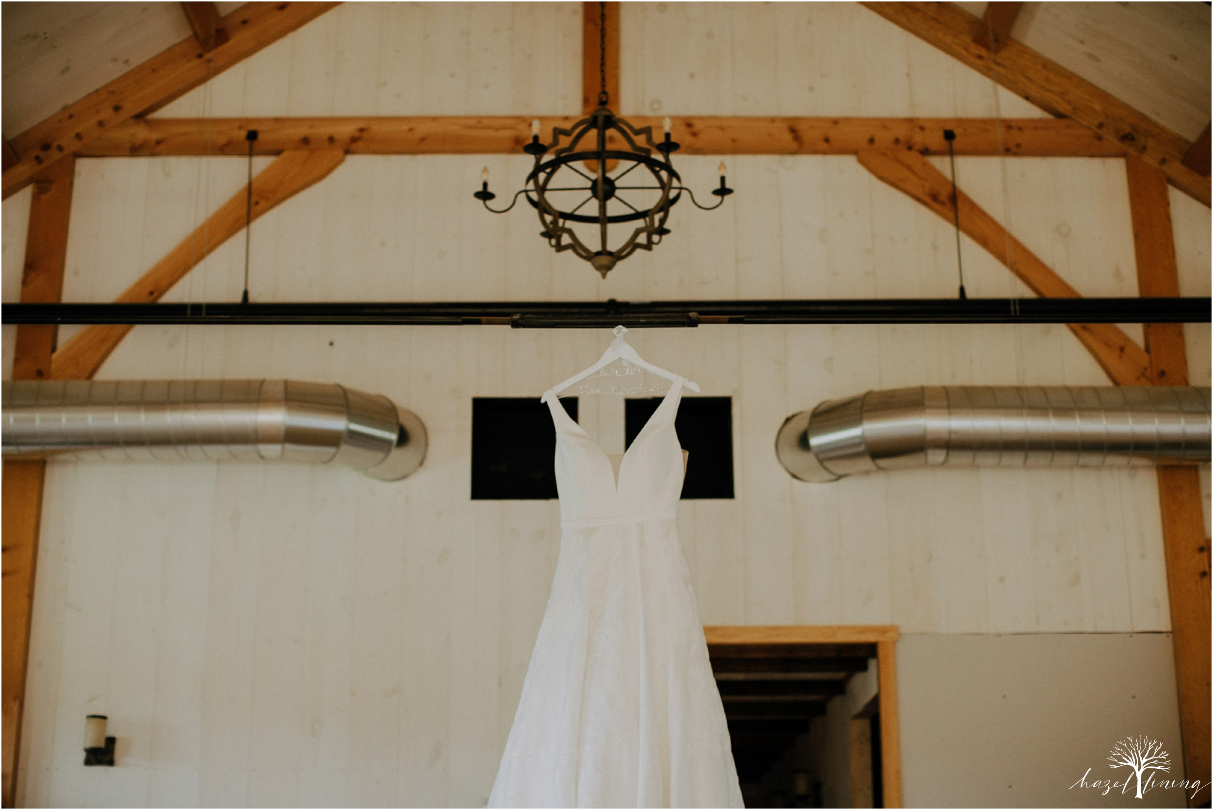 maureen-hepner-anthony-giordano-rose-bank-winery-newtow-pennsylvania-luxury-summer-wedding-hazel-lining-photography-destination-elopement-wedding-engagement-photography_0011.jpg