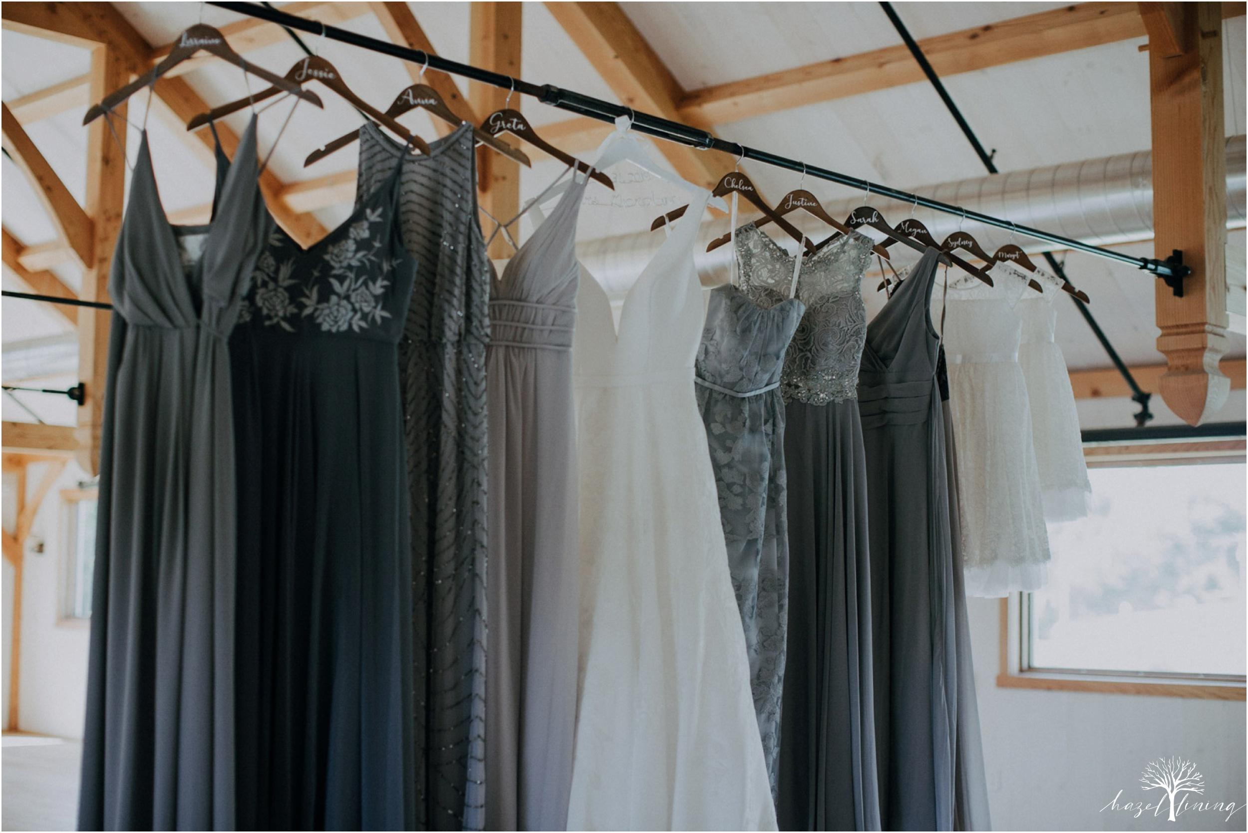 maureen-hepner-anthony-giordano-rose-bank-winery-newtow-pennsylvania-luxury-summer-wedding-hazel-lining-photography-destination-elopement-wedding-engagement-photography_0013.jpg