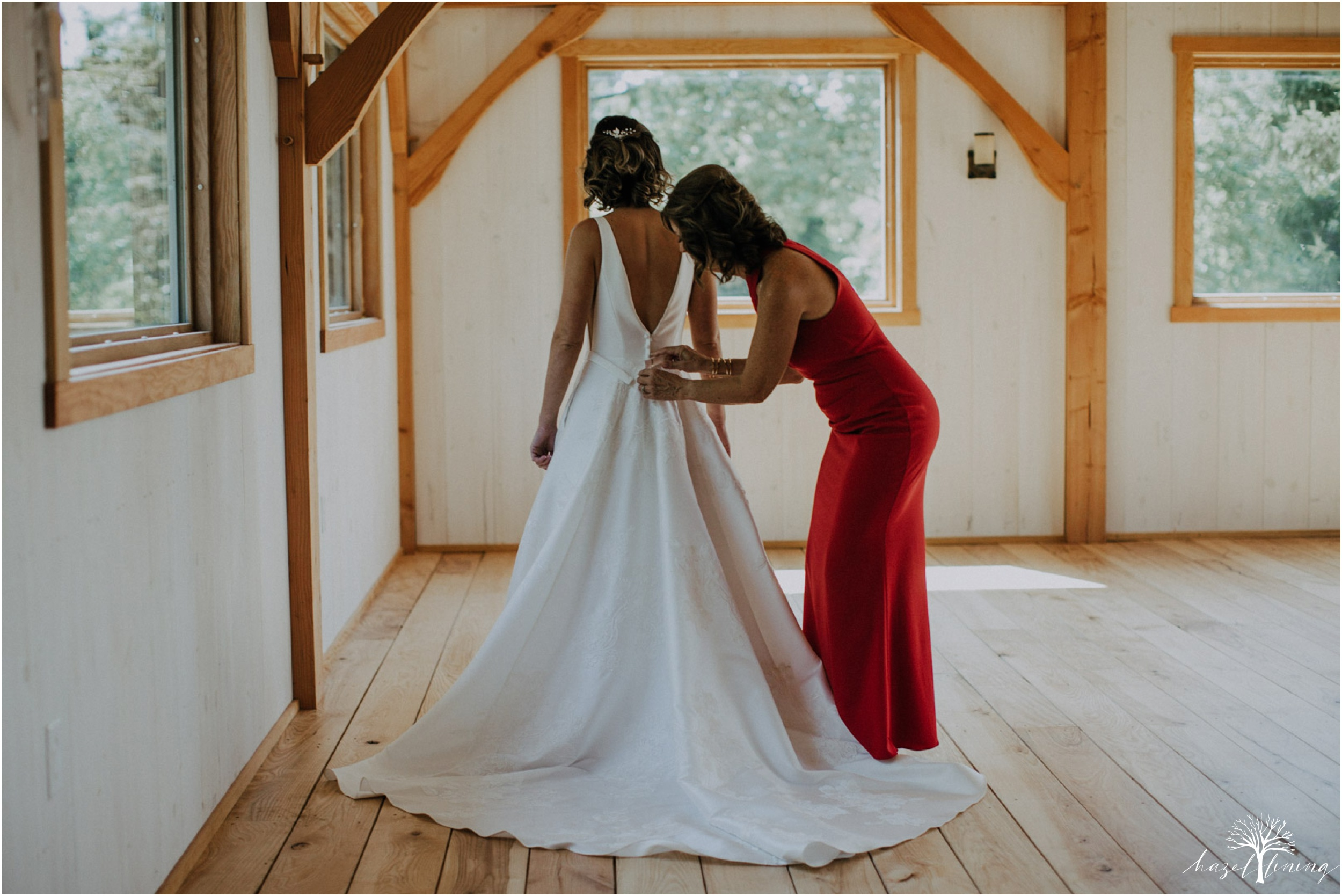 maureen-hepner-anthony-giordano-rose-bank-winery-newtow-pennsylvania-luxury-summer-wedding-hazel-lining-photography-destination-elopement-wedding-engagement-photography_0014.jpg