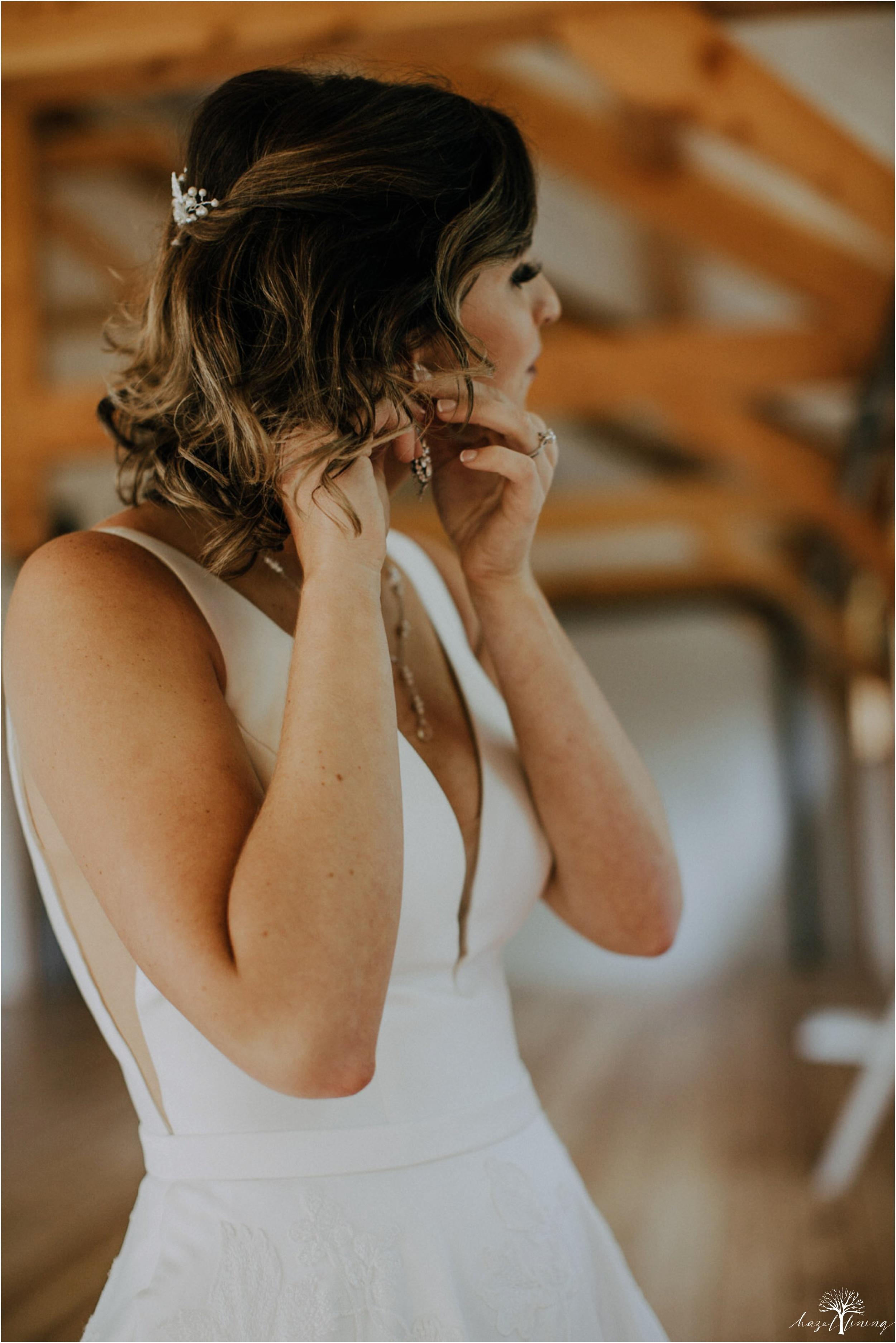 maureen-hepner-anthony-giordano-rose-bank-winery-newtow-pennsylvania-luxury-summer-wedding-hazel-lining-photography-destination-elopement-wedding-engagement-photography_0018.jpg