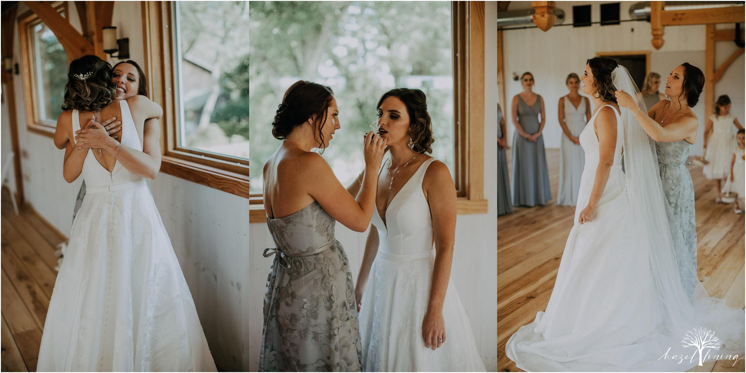 maureen-hepner-anthony-giordano-rose-bank-winery-newtow-pennsylvania-luxury-summer-wedding-hazel-lining-photography-destination-elopement-wedding-engagement-photography_0020.jpg