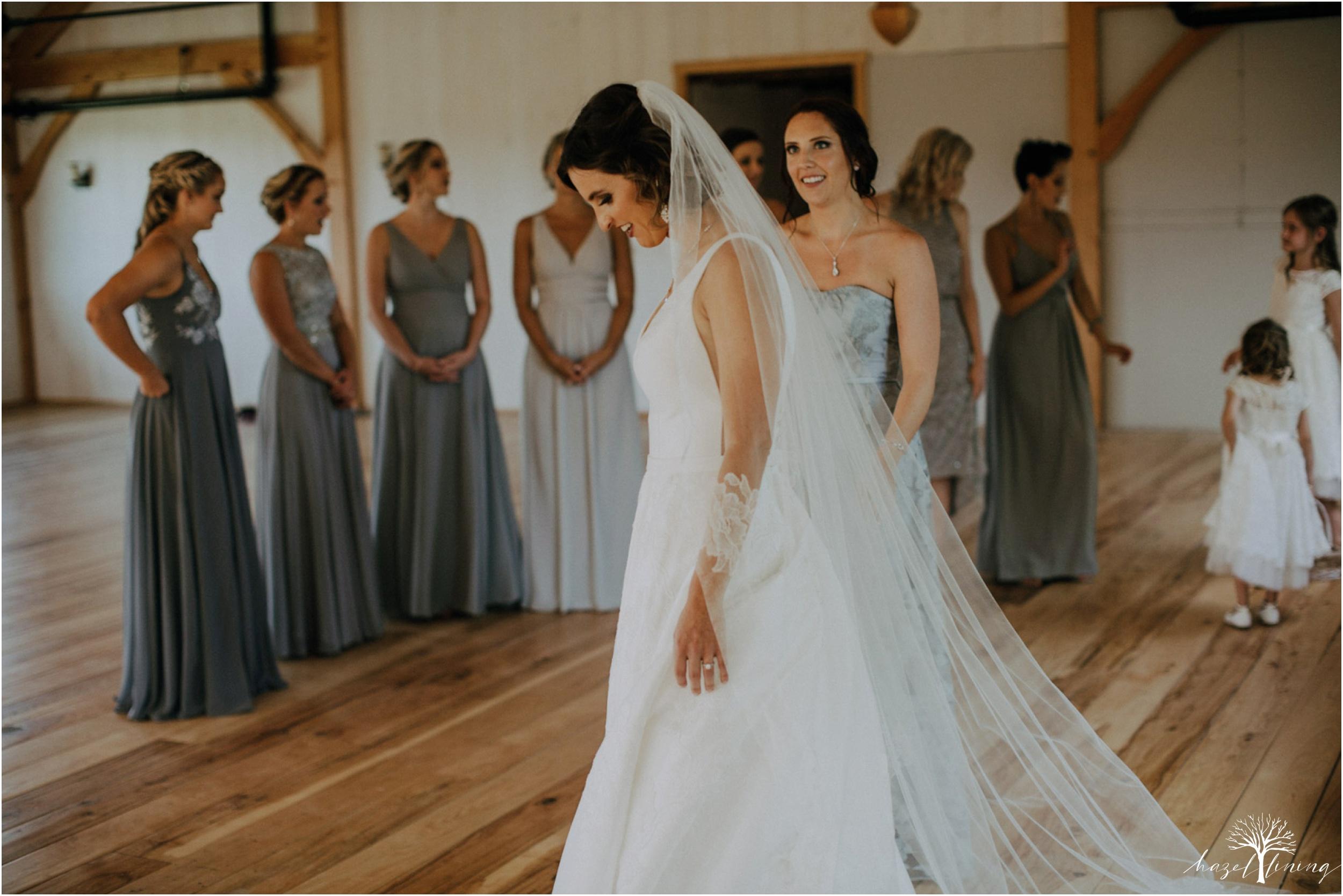 maureen-hepner-anthony-giordano-rose-bank-winery-newtow-pennsylvania-luxury-summer-wedding-hazel-lining-photography-destination-elopement-wedding-engagement-photography_0022.jpg
