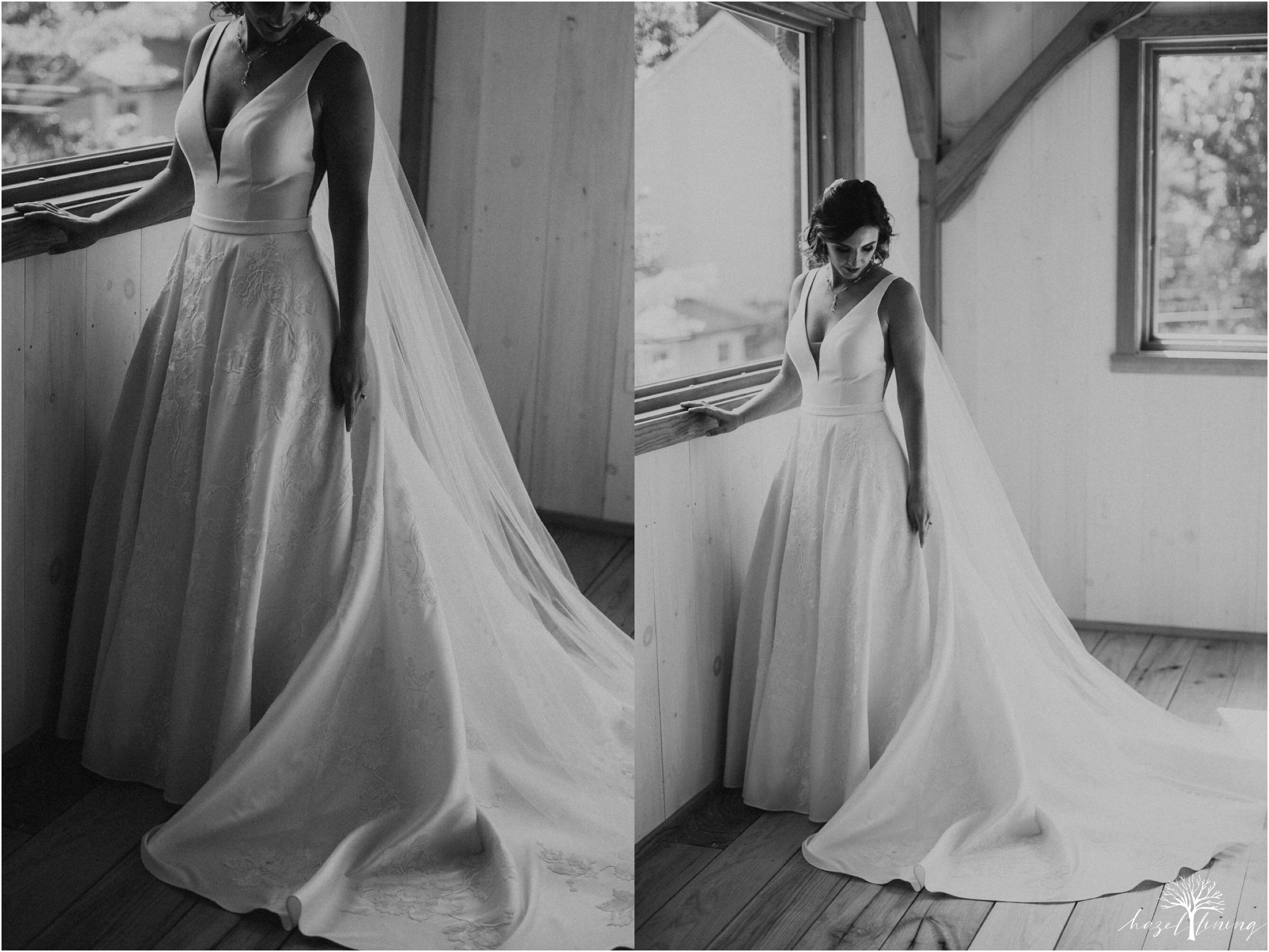maureen-hepner-anthony-giordano-rose-bank-winery-newtow-pennsylvania-luxury-summer-wedding-hazel-lining-photography-destination-elopement-wedding-engagement-photography_0023.jpg