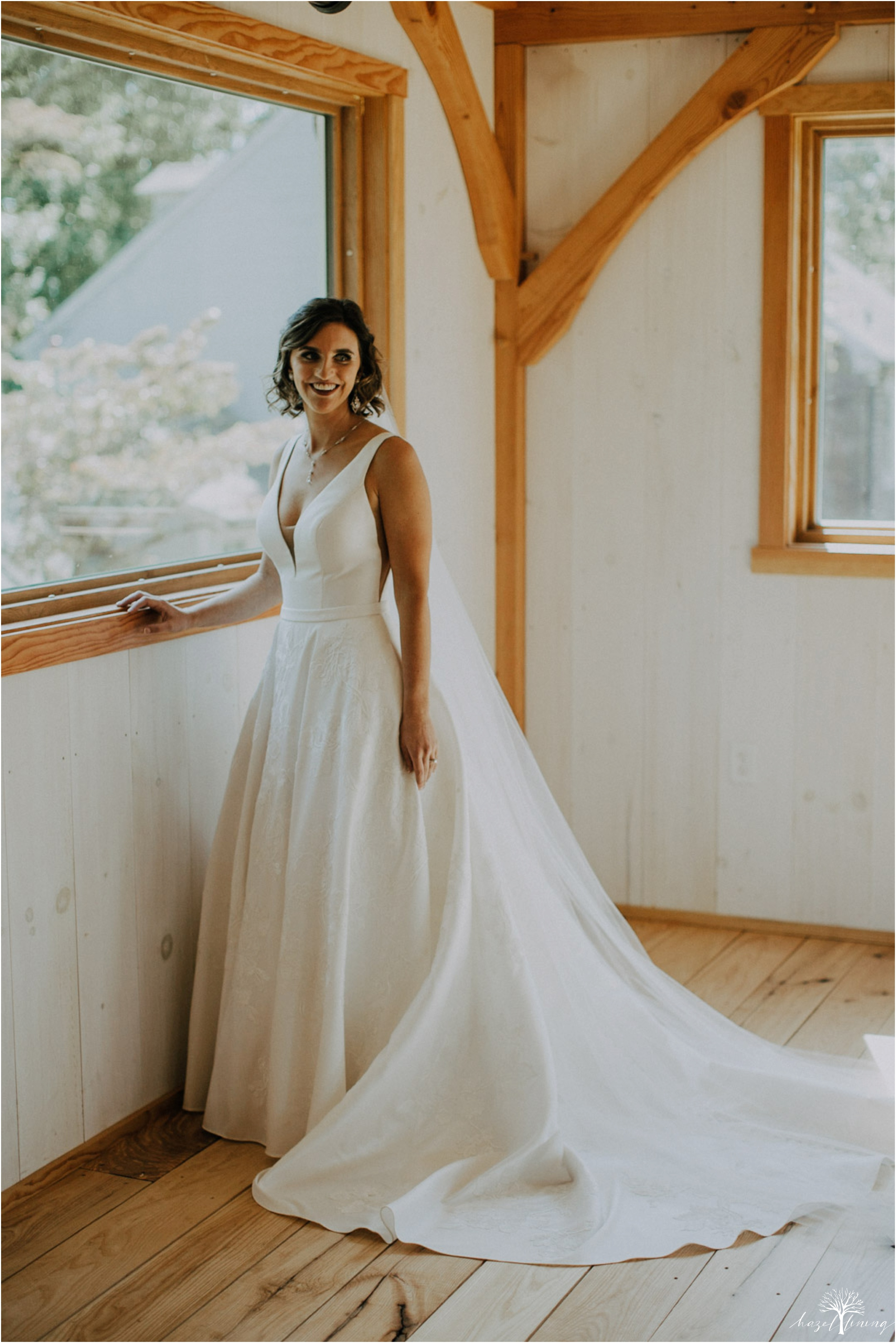 maureen-hepner-anthony-giordano-rose-bank-winery-newtow-pennsylvania-luxury-summer-wedding-hazel-lining-photography-destination-elopement-wedding-engagement-photography_0024.jpg