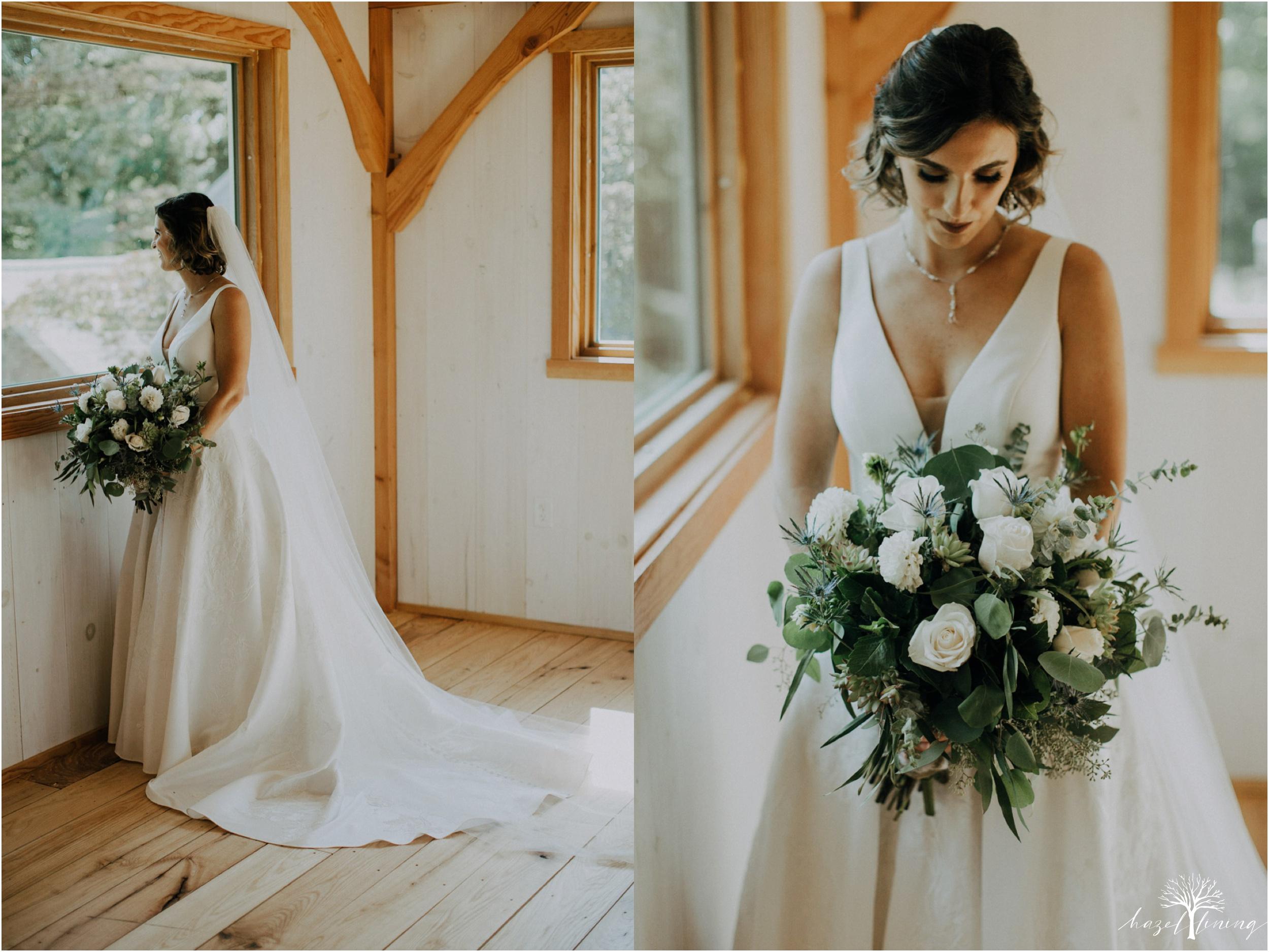 maureen-hepner-anthony-giordano-rose-bank-winery-newtow-pennsylvania-luxury-summer-wedding-hazel-lining-photography-destination-elopement-wedding-engagement-photography_0026.jpg