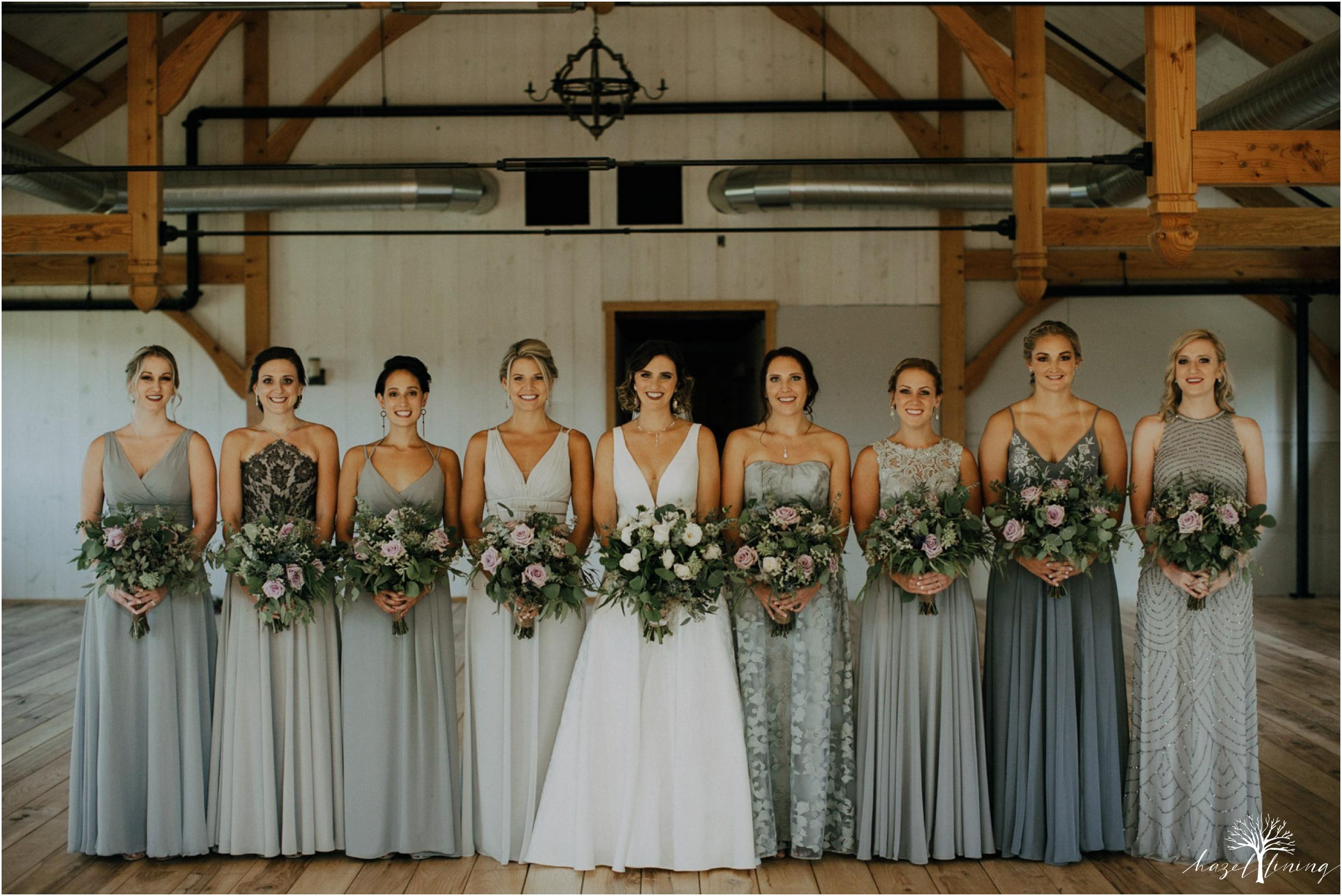 maureen-hepner-anthony-giordano-rose-bank-winery-newtow-pennsylvania-luxury-summer-wedding-hazel-lining-photography-destination-elopement-wedding-engagement-photography_0027.jpg