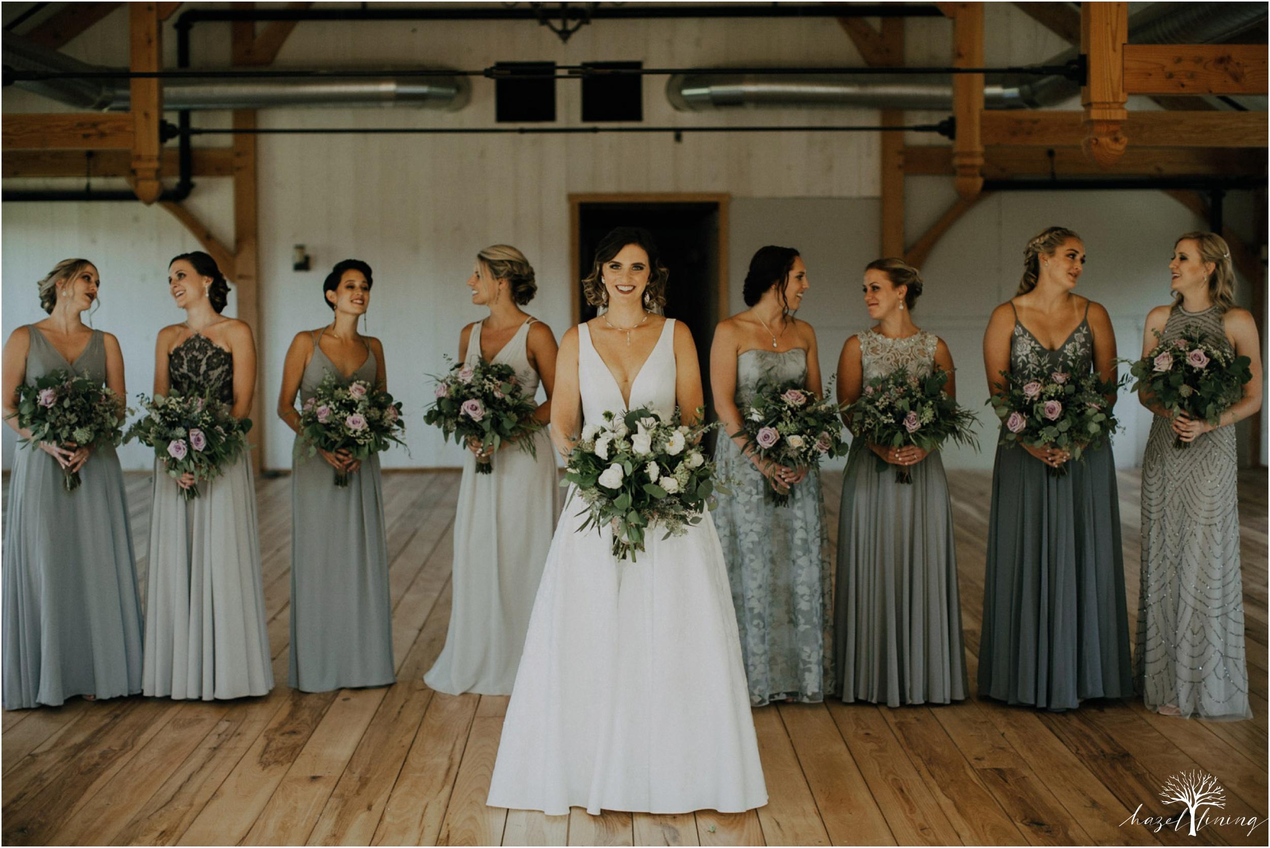 maureen-hepner-anthony-giordano-rose-bank-winery-newtow-pennsylvania-luxury-summer-wedding-hazel-lining-photography-destination-elopement-wedding-engagement-photography_0028.jpg