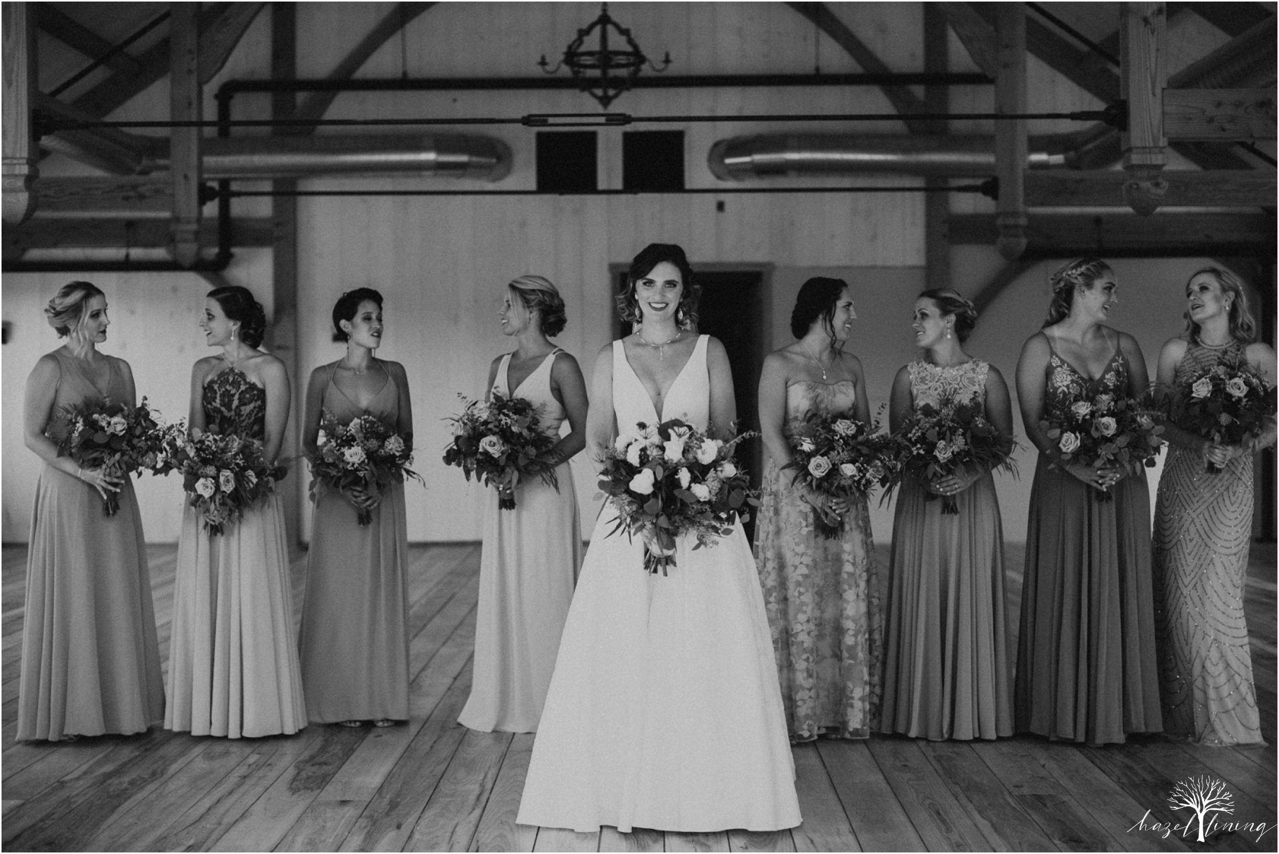 maureen-hepner-anthony-giordano-rose-bank-winery-newtow-pennsylvania-luxury-summer-wedding-hazel-lining-photography-destination-elopement-wedding-engagement-photography_0029.jpg