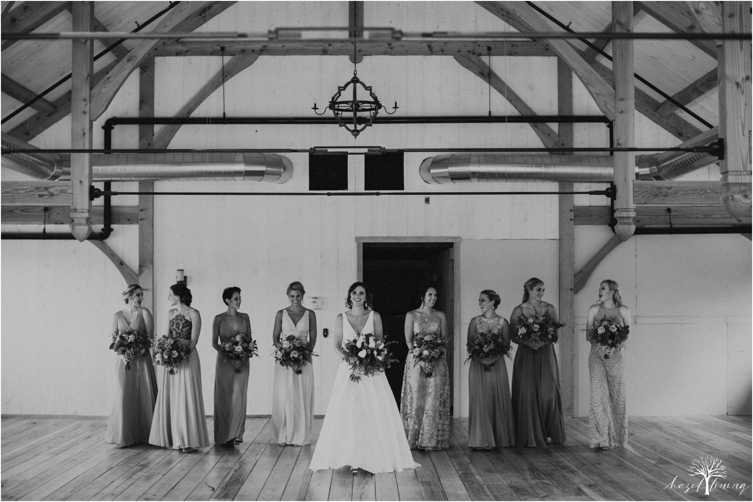 maureen-hepner-anthony-giordano-rose-bank-winery-newtow-pennsylvania-luxury-summer-wedding-hazel-lining-photography-destination-elopement-wedding-engagement-photography_0030.jpg