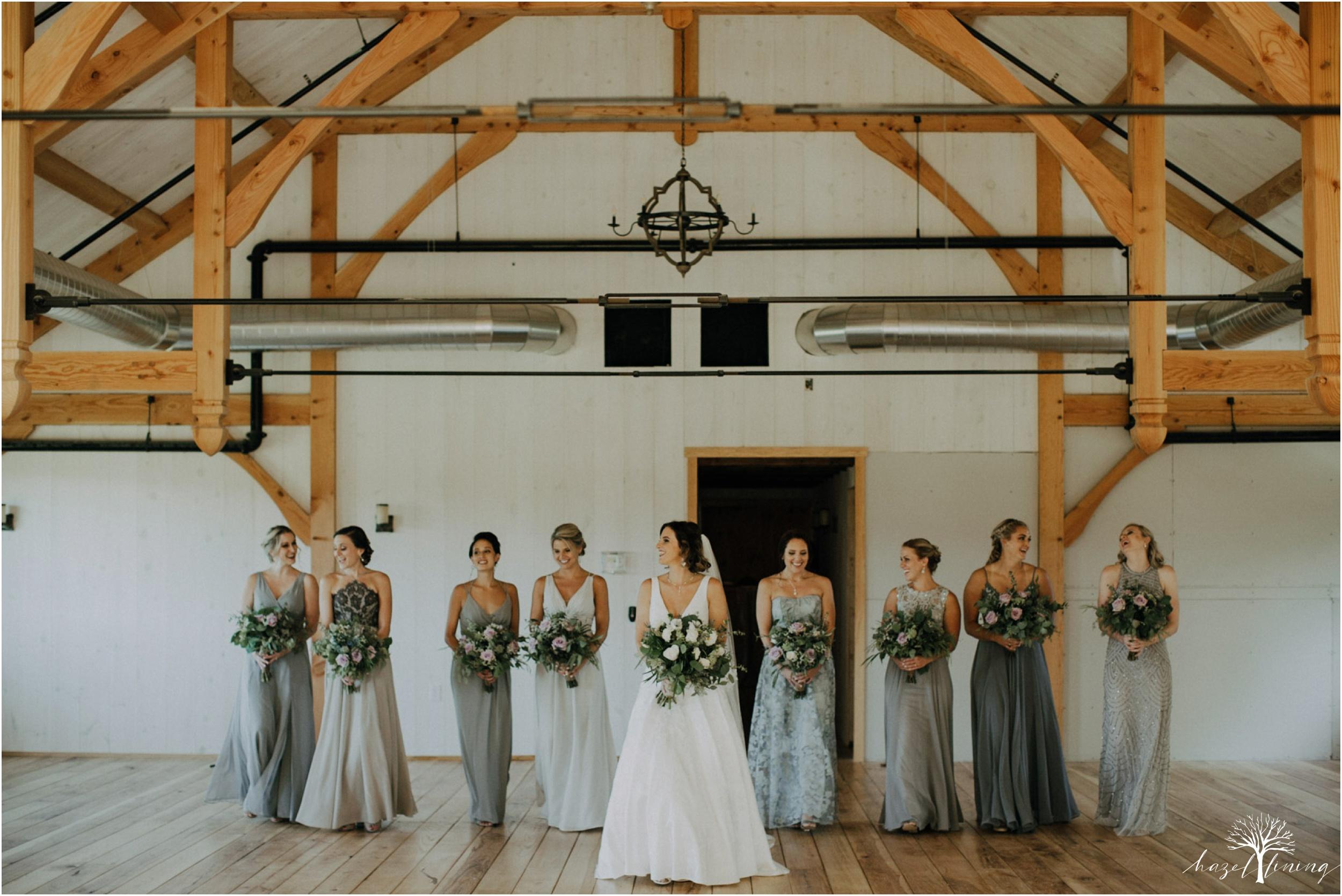 maureen-hepner-anthony-giordano-rose-bank-winery-newtow-pennsylvania-luxury-summer-wedding-hazel-lining-photography-destination-elopement-wedding-engagement-photography_0031.jpg