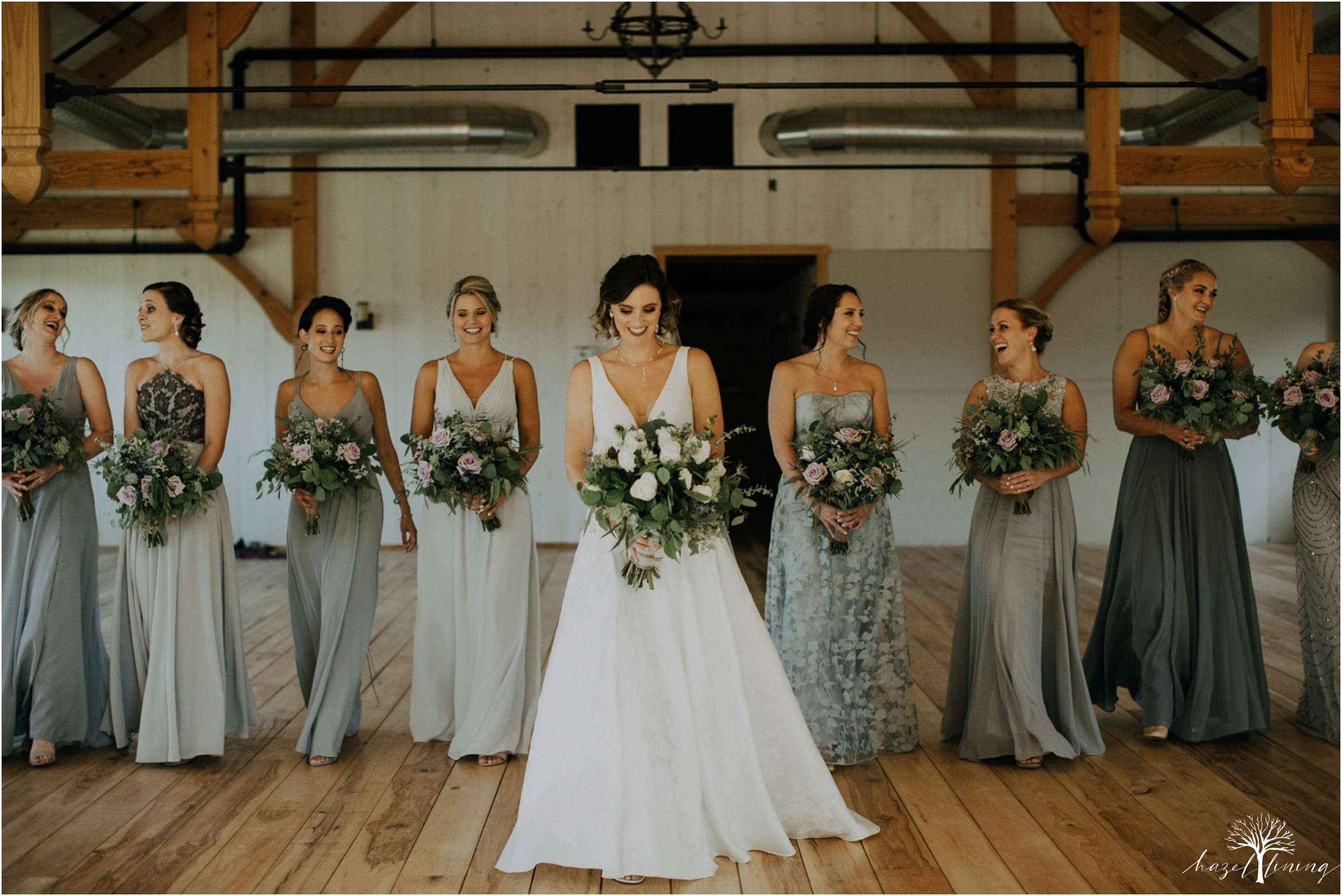 maureen-hepner-anthony-giordano-rose-bank-winery-newtow-pennsylvania-luxury-summer-wedding-hazel-lining-photography-destination-elopement-wedding-engagement-photography_0032.jpg