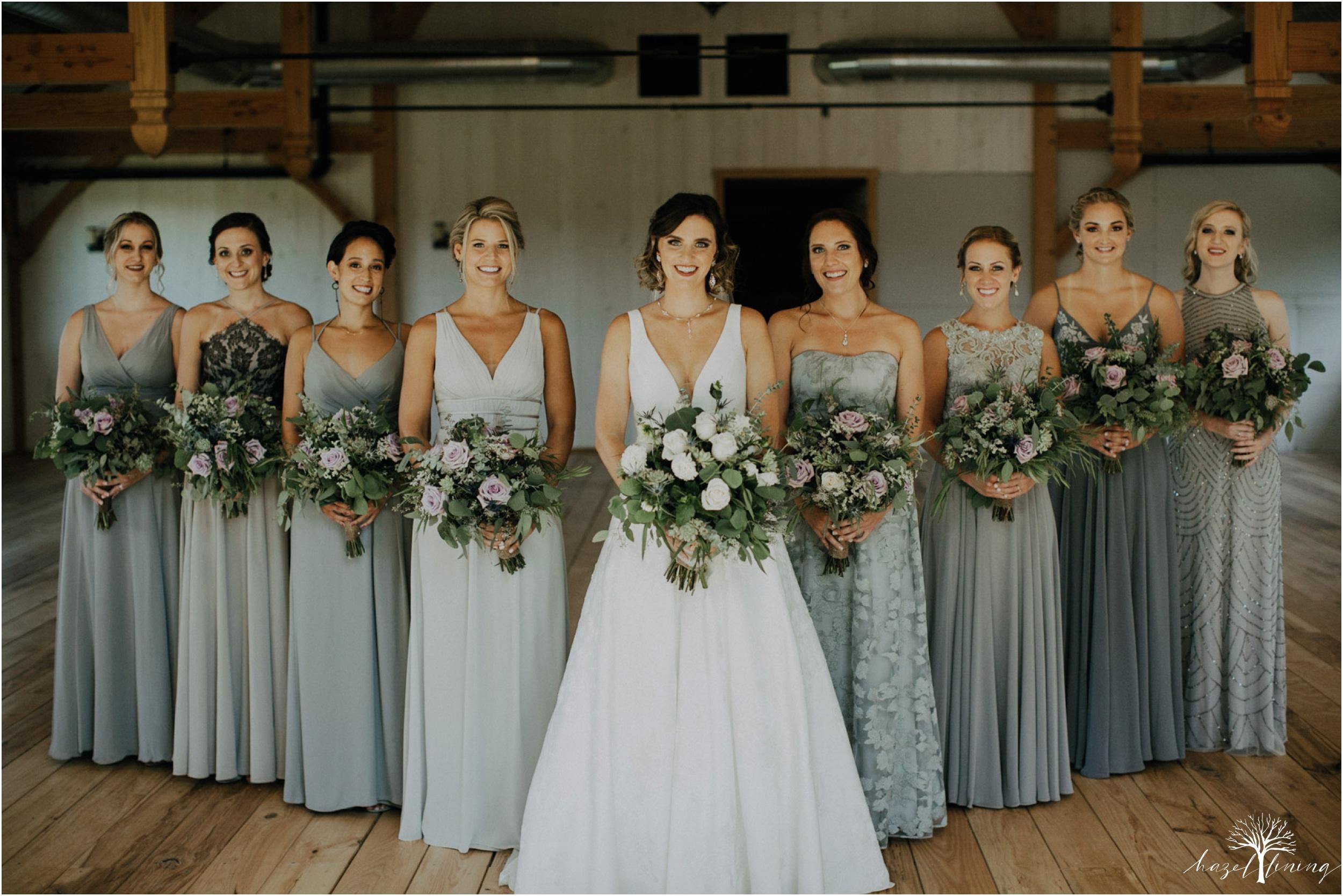 maureen-hepner-anthony-giordano-rose-bank-winery-newtow-pennsylvania-luxury-summer-wedding-hazel-lining-photography-destination-elopement-wedding-engagement-photography_0033.jpg