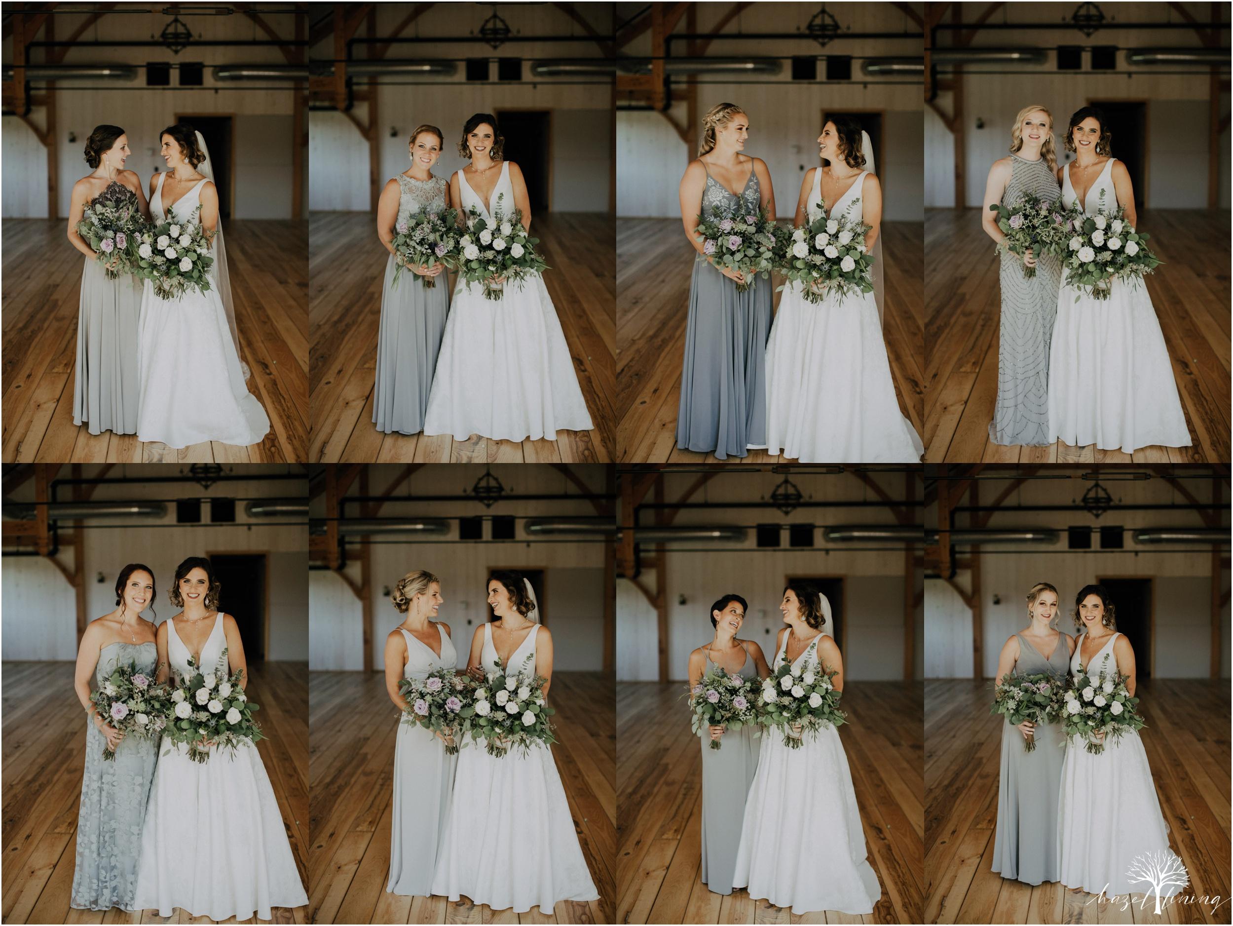 maureen-hepner-anthony-giordano-rose-bank-winery-newtow-pennsylvania-luxury-summer-wedding-hazel-lining-photography-destination-elopement-wedding-engagement-photography_0035.jpg