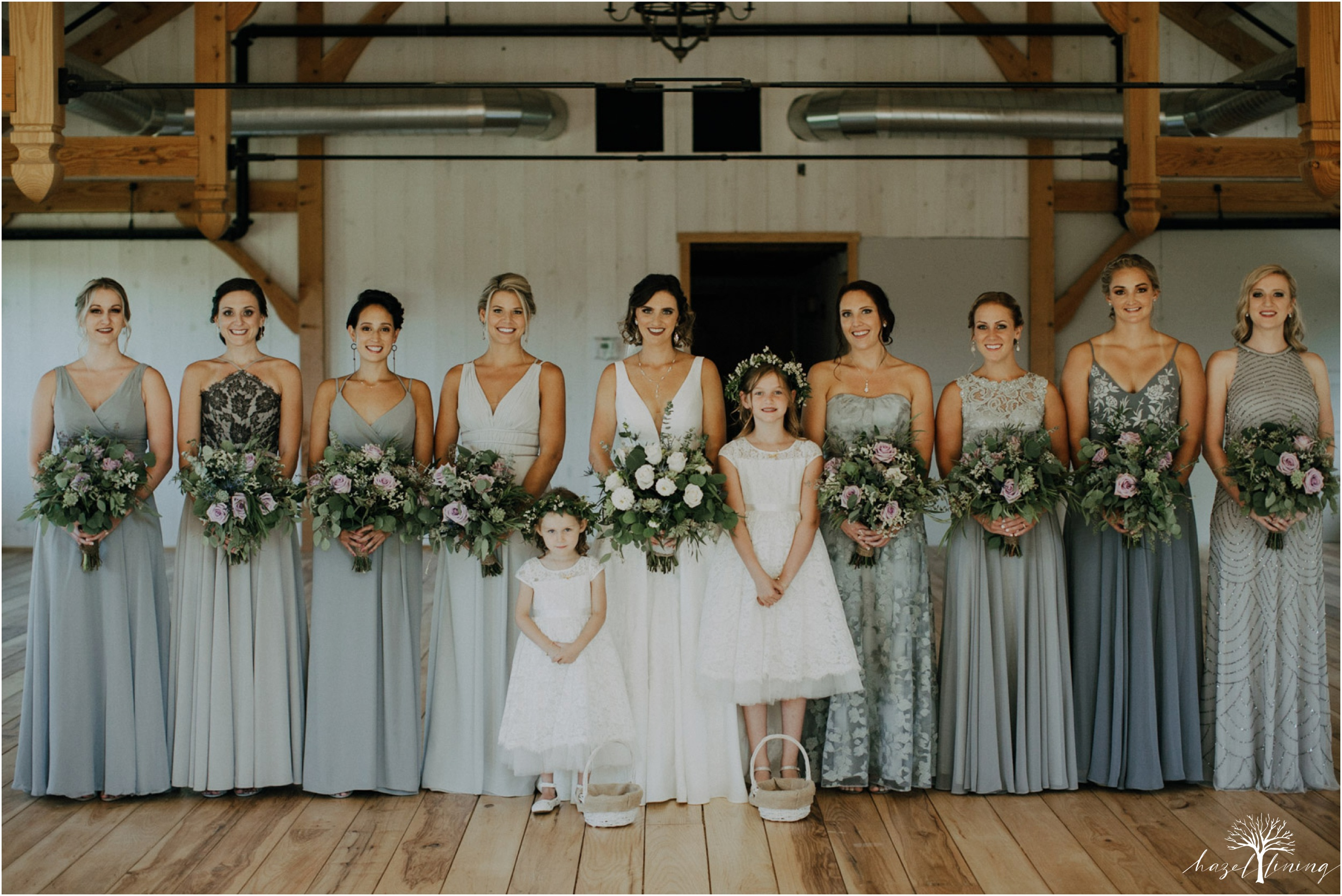maureen-hepner-anthony-giordano-rose-bank-winery-newtow-pennsylvania-luxury-summer-wedding-hazel-lining-photography-destination-elopement-wedding-engagement-photography_0037.jpg