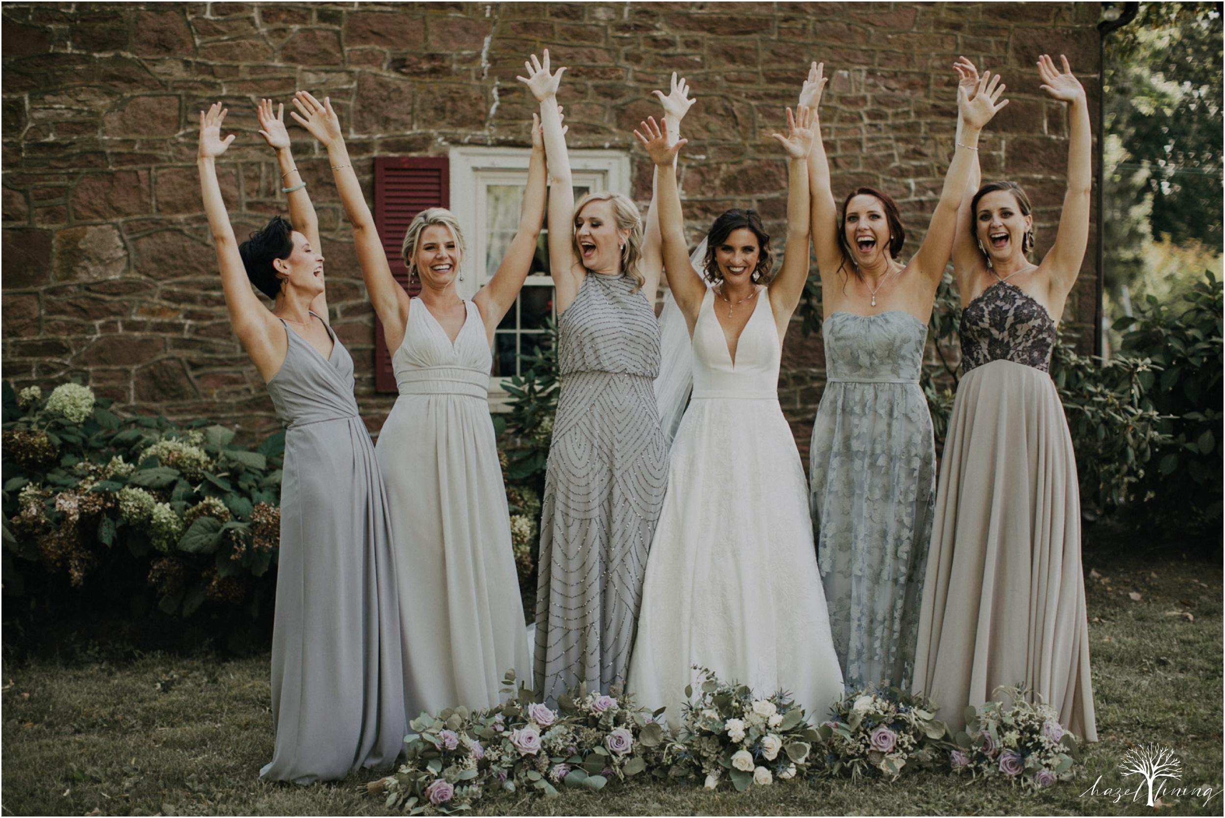 maureen-hepner-anthony-giordano-rose-bank-winery-newtow-pennsylvania-luxury-summer-wedding-hazel-lining-photography-destination-elopement-wedding-engagement-photography_0041.jpg