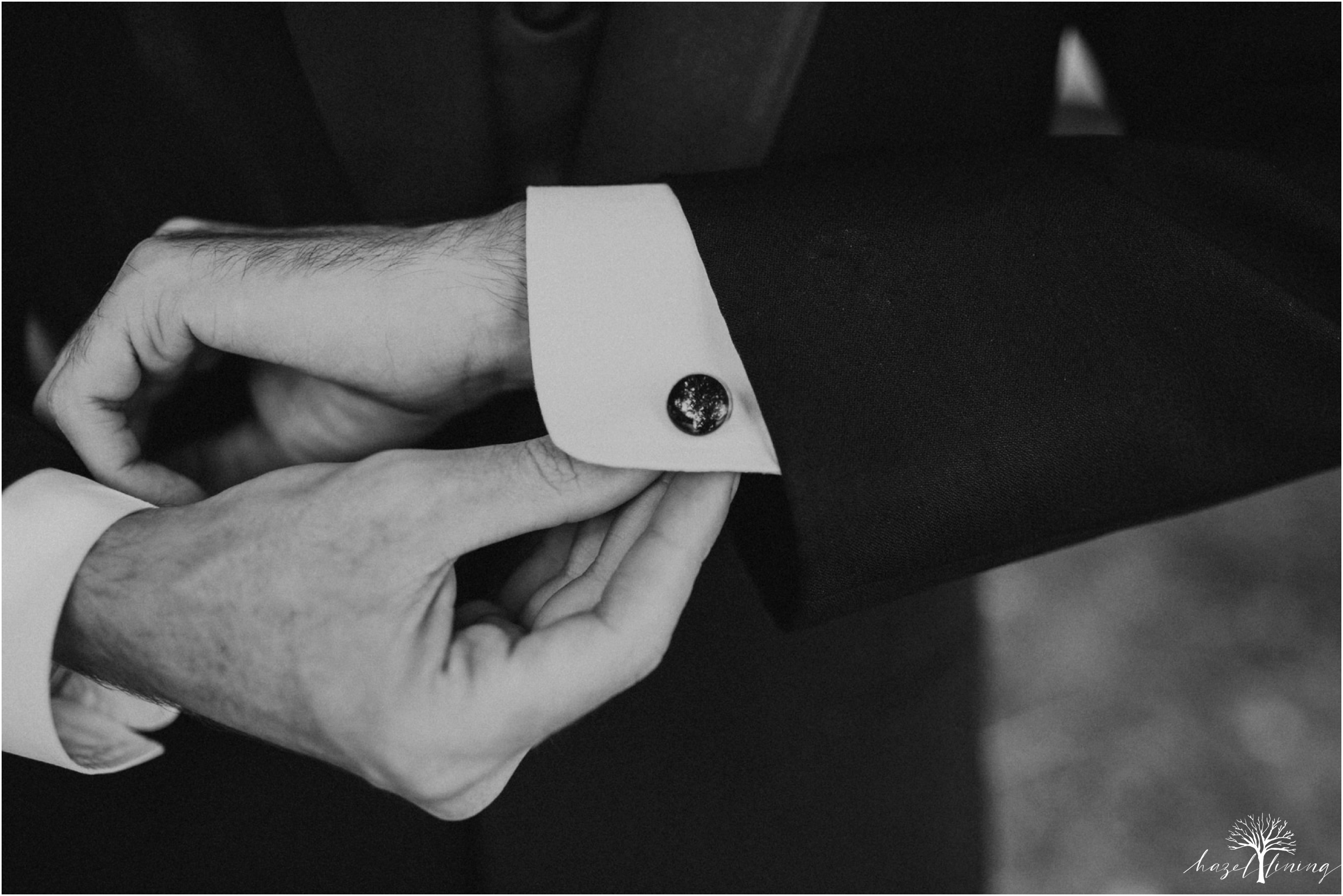 maureen-hepner-anthony-giordano-rose-bank-winery-newtow-pennsylvania-luxury-summer-wedding-hazel-lining-photography-destination-elopement-wedding-engagement-photography_0044.jpg
