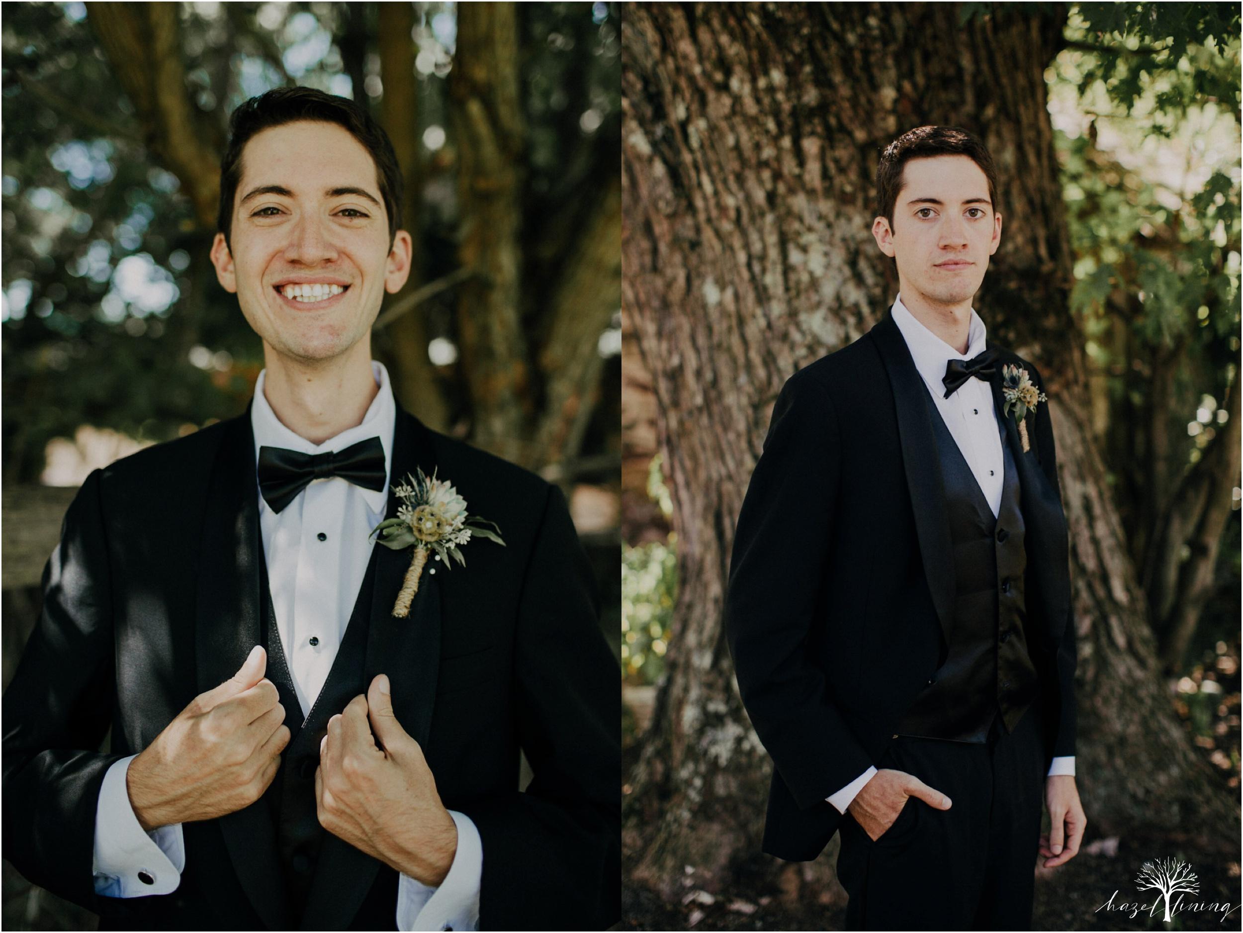 maureen-hepner-anthony-giordano-rose-bank-winery-newtow-pennsylvania-luxury-summer-wedding-hazel-lining-photography-destination-elopement-wedding-engagement-photography_0043.jpg